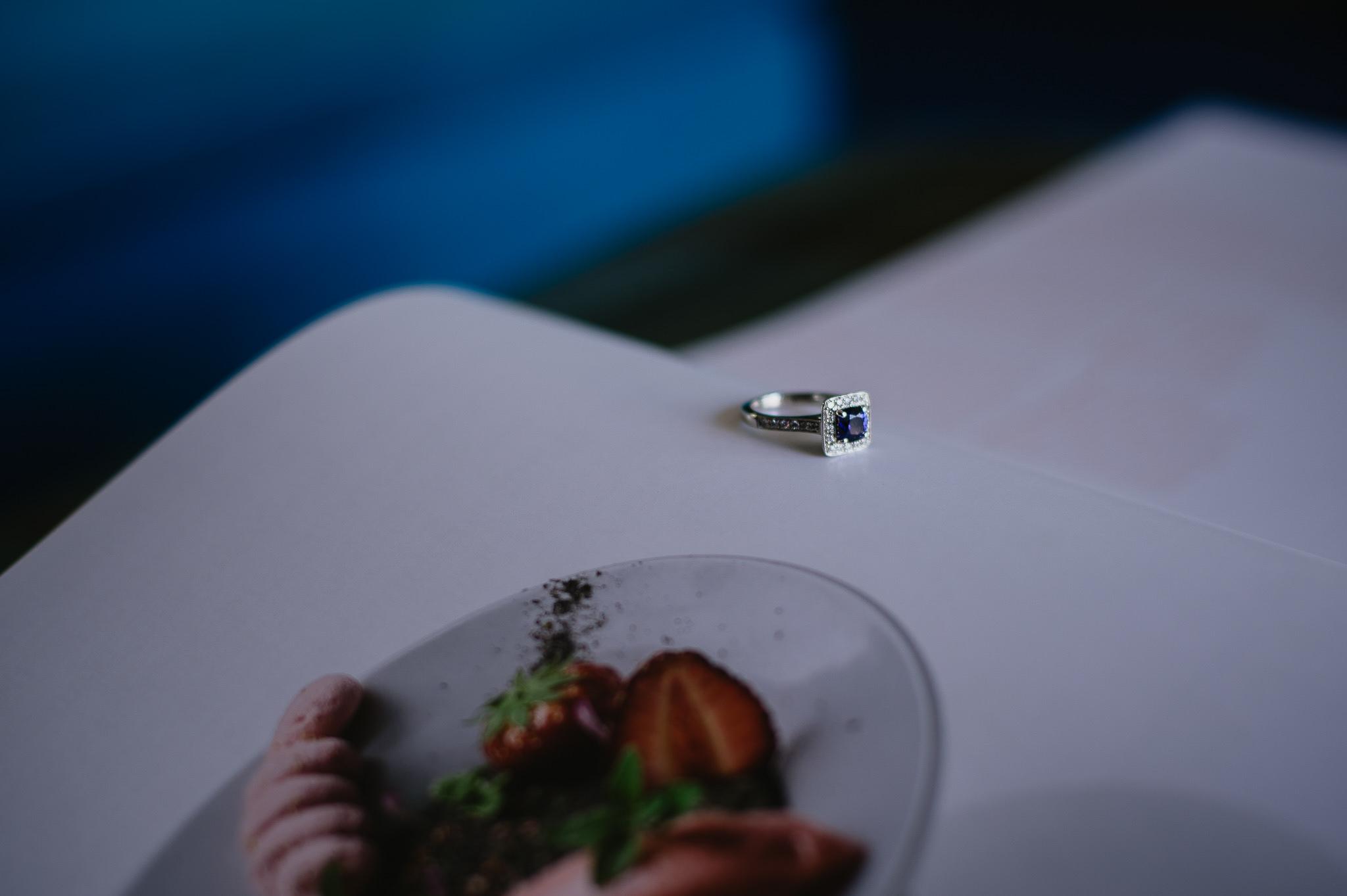 Cliff House Hotel Wedding Photographer Ireland-12.jpg