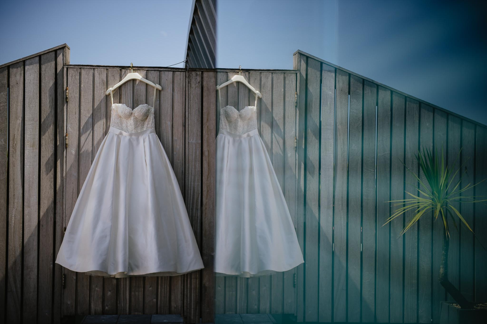 Cliff House Hotel Wedding Photographer Ireland-14.jpg