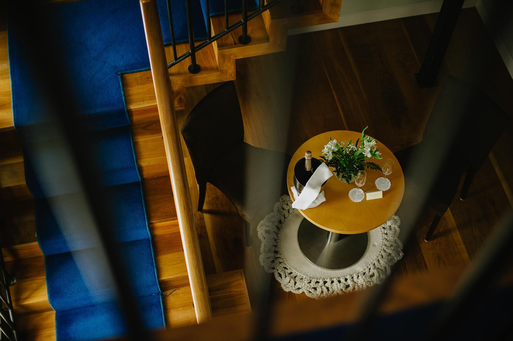 Cliff House Hotel Wedding Photographer Ireland-22.jpg