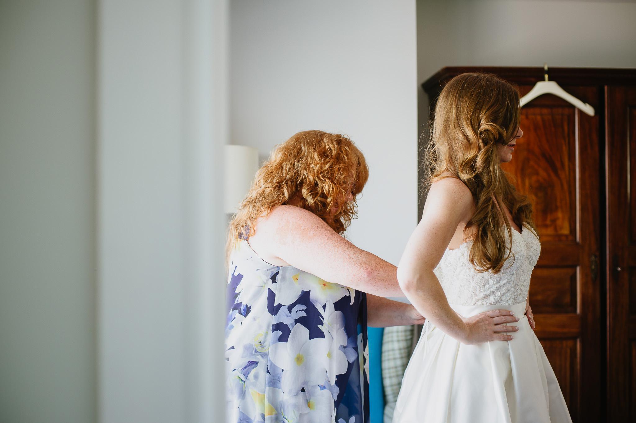 Cliff House Hotel Wedding Photographer Ireland-29.jpg