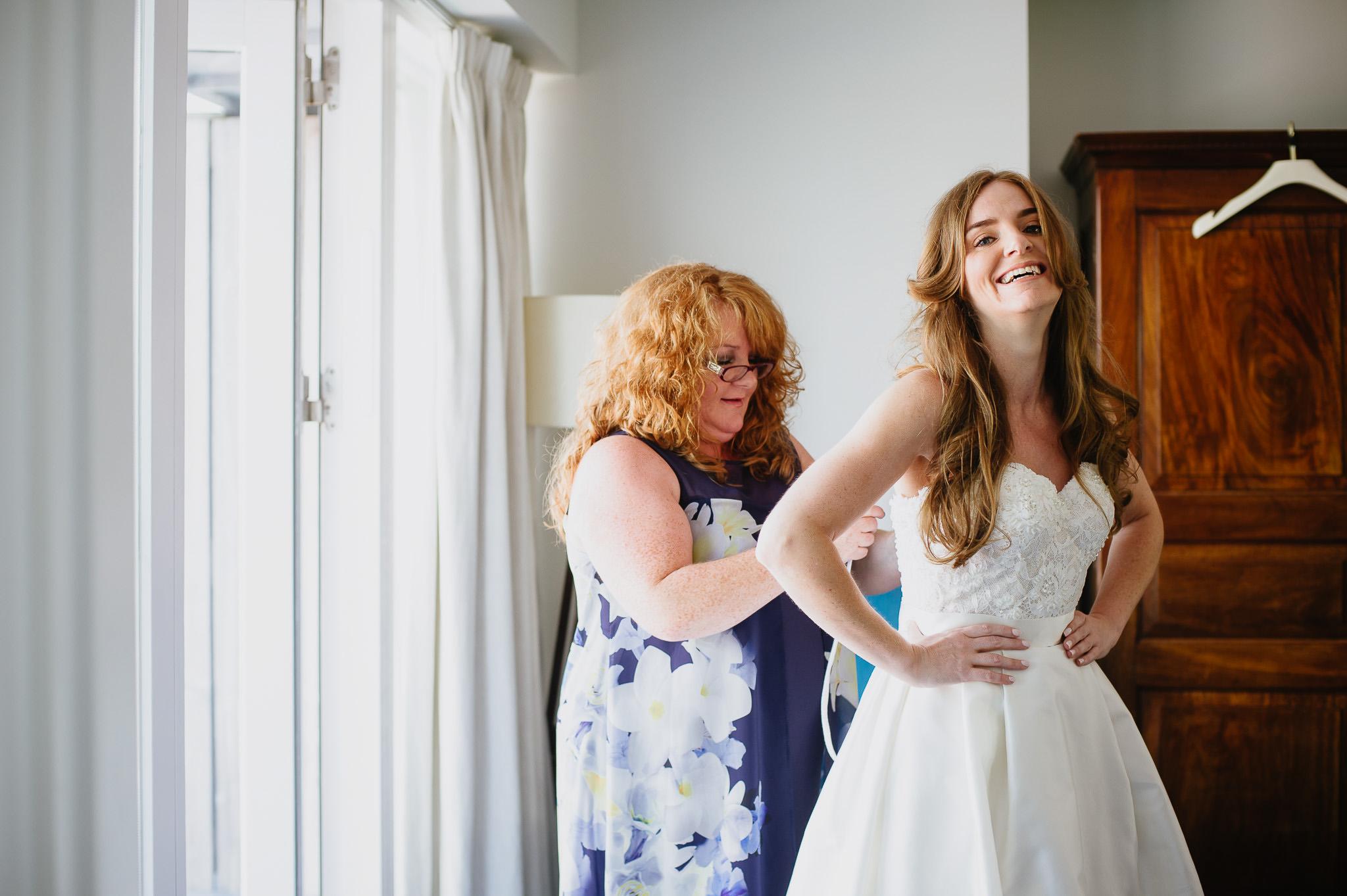 Cliff House Hotel Wedding Photographer Ireland-30.jpg