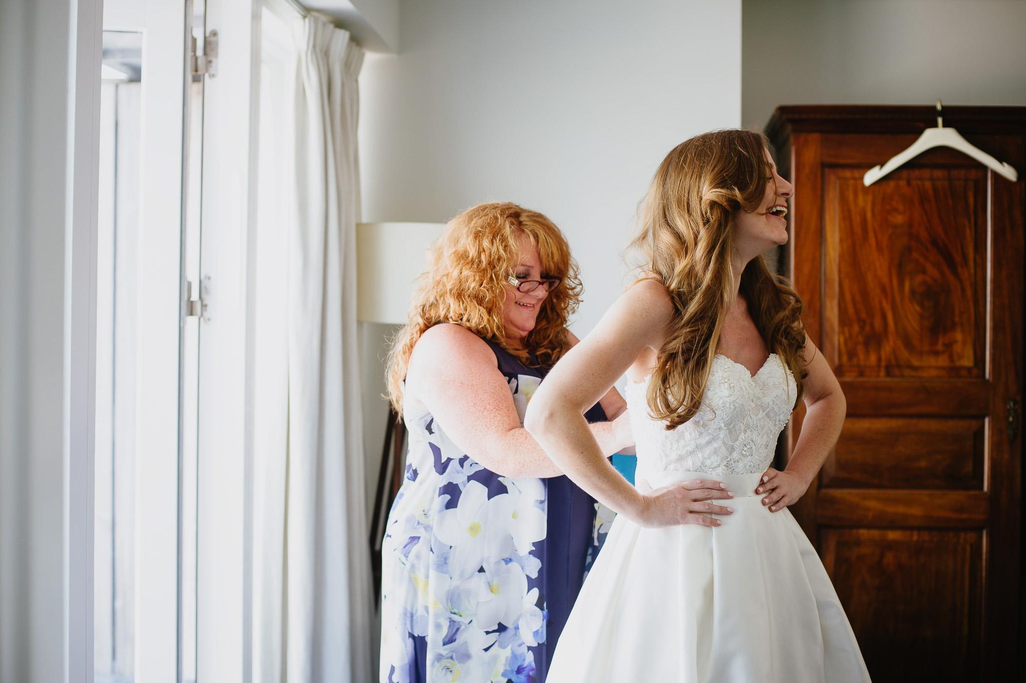 Cliff House Hotel Wedding Photographer Ireland-31.jpg