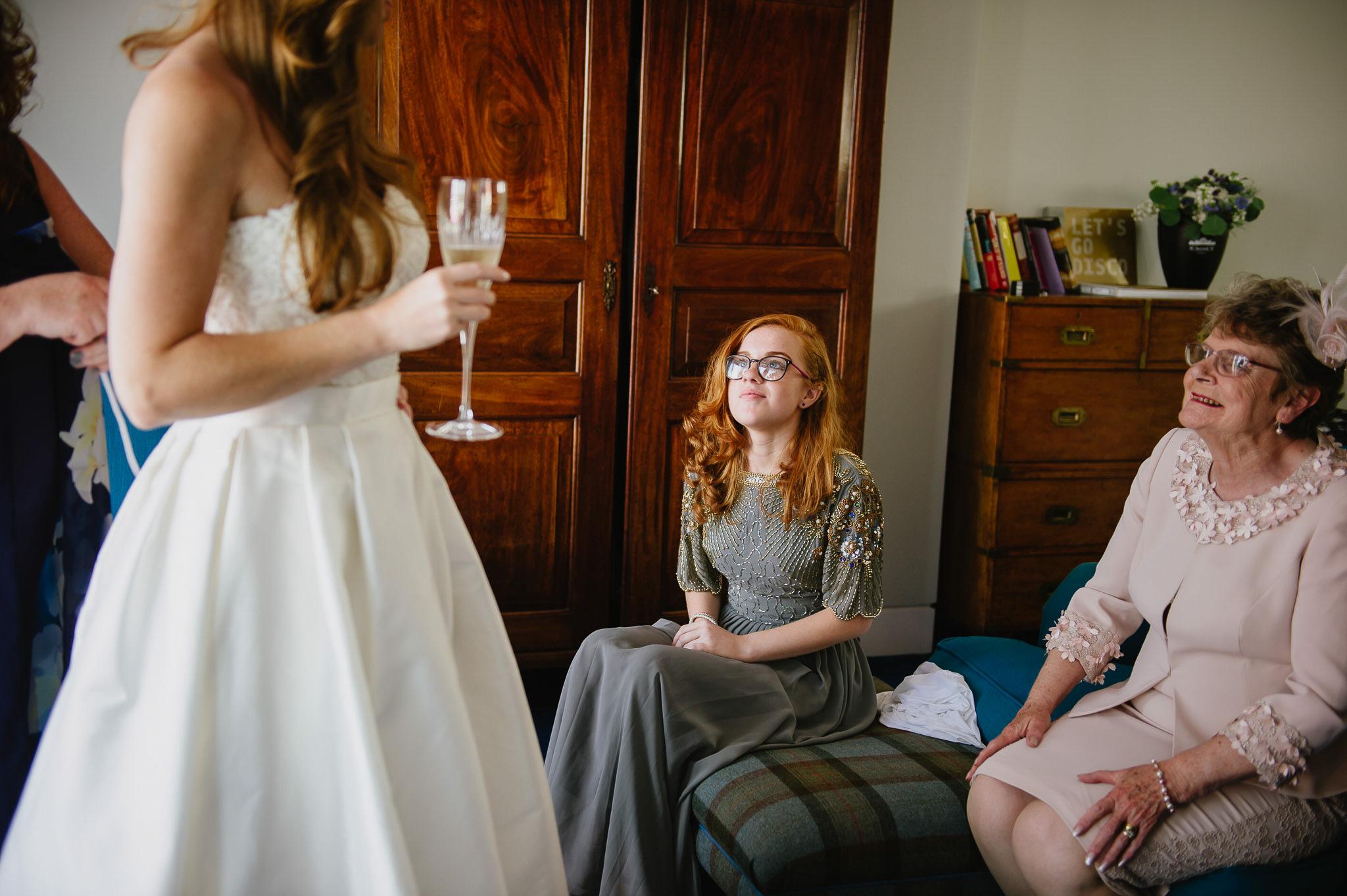 Cliff House Hotel Wedding Photographer Ireland-32.jpg