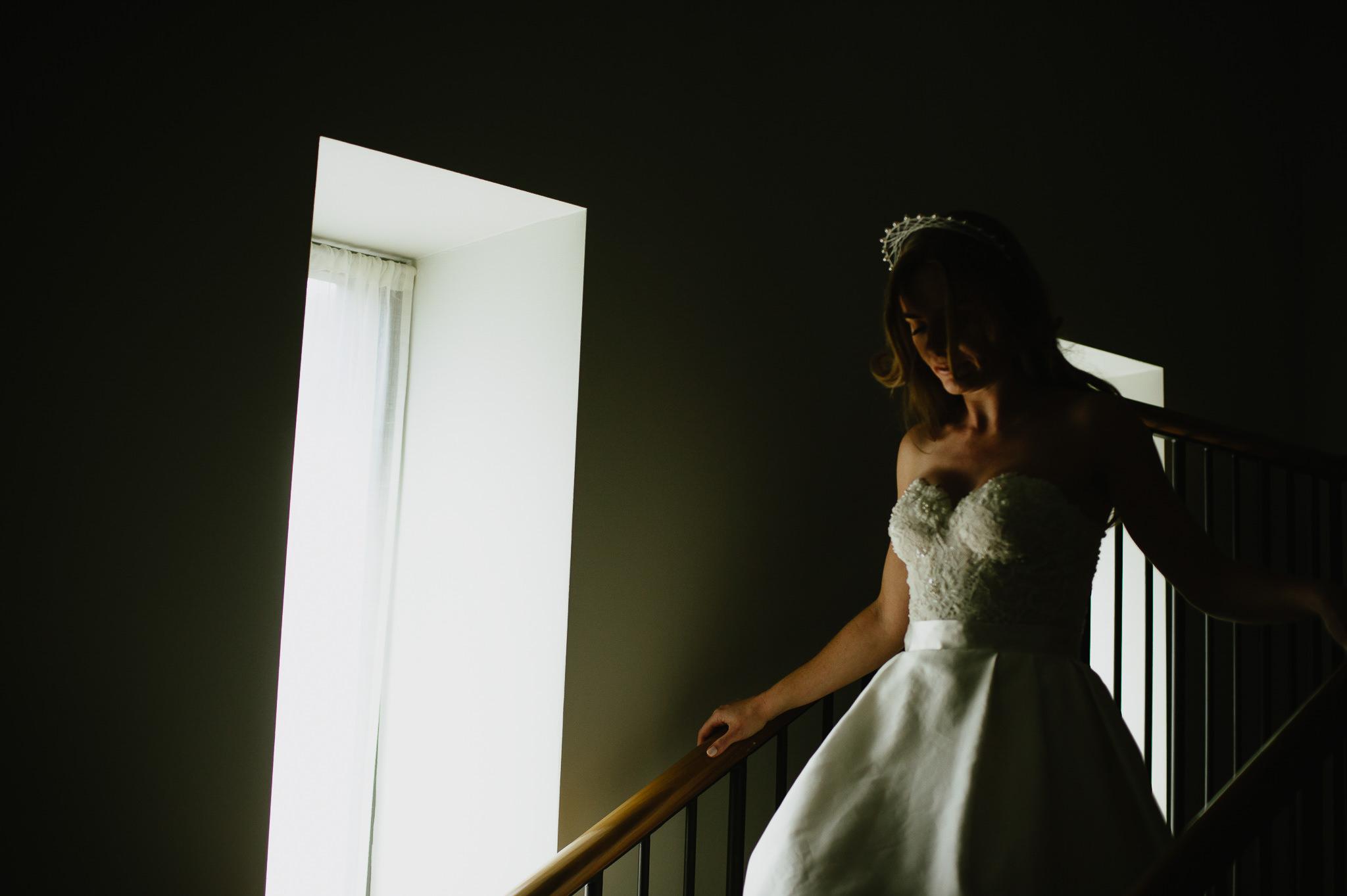 Cliff House Hotel Wedding Photographer Ireland-44.jpg
