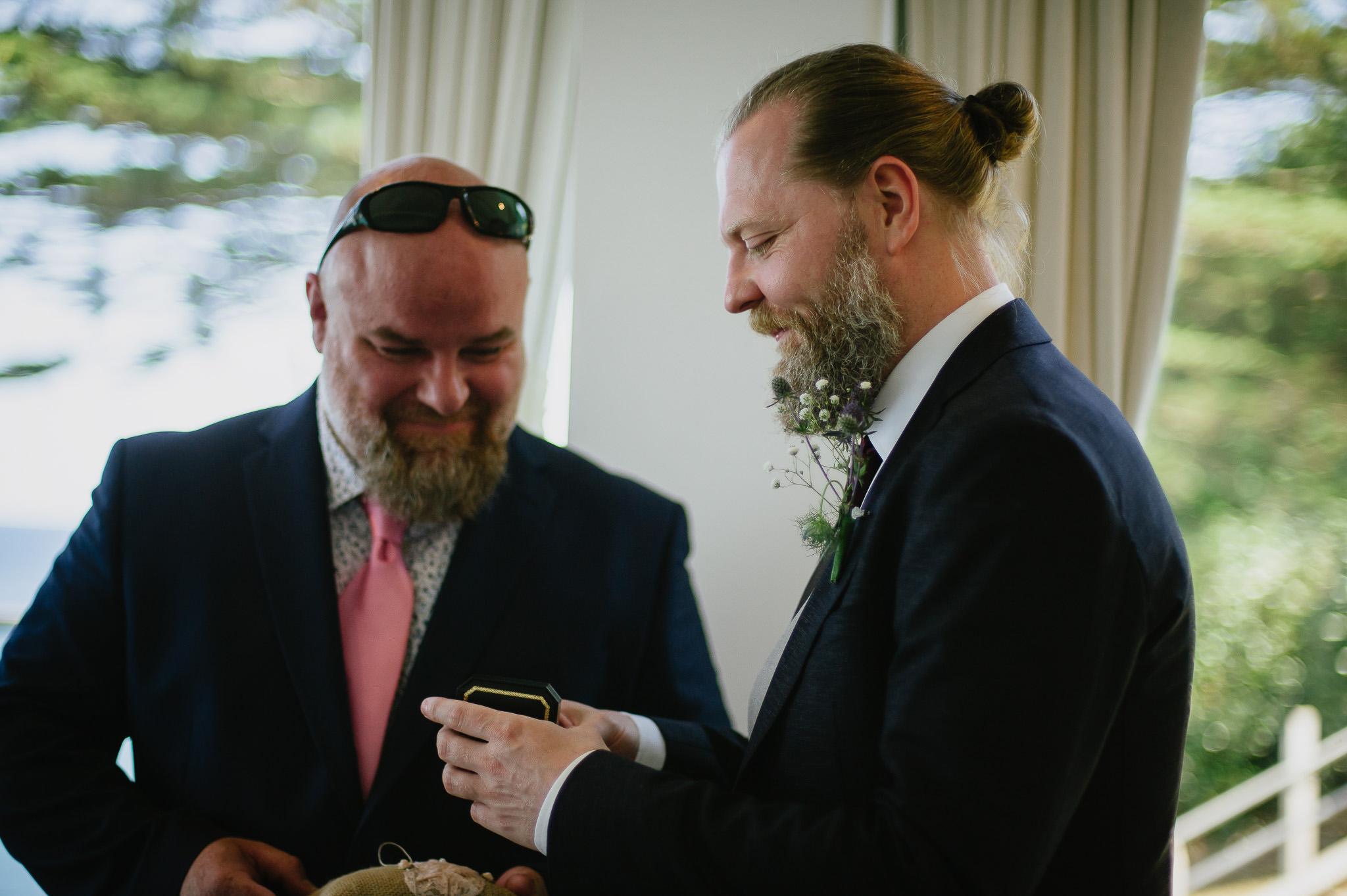 Cliff House Hotel Wedding Photographer Ireland-45.jpg