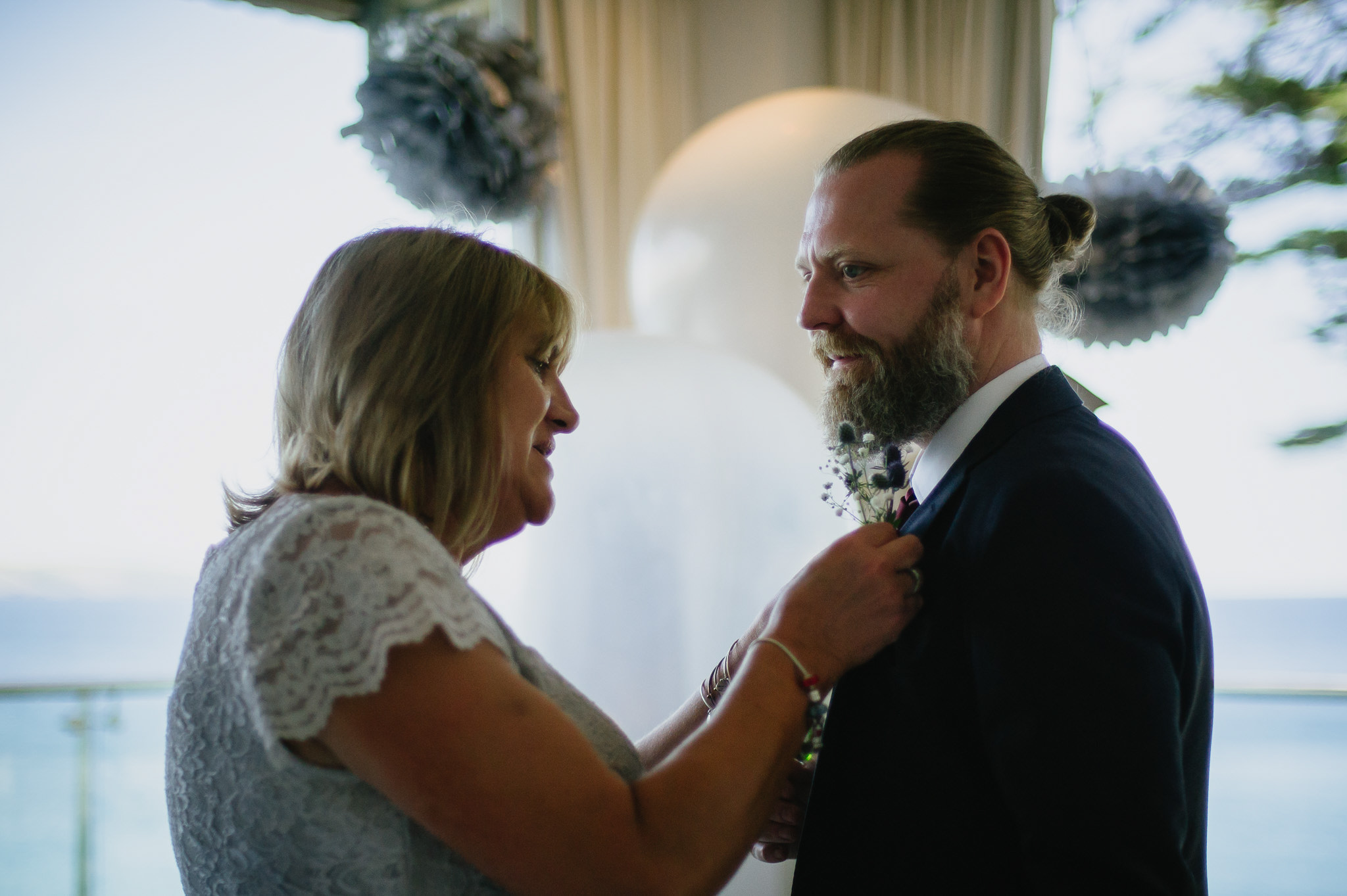 Cliff House Hotel Wedding Photographer Ireland-46.jpg