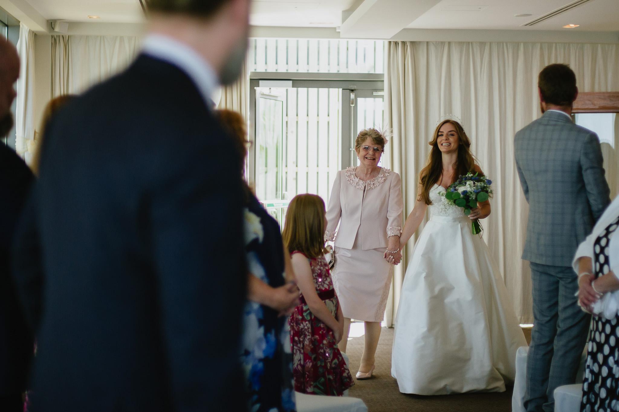 Cliff House Hotel Wedding Photographer Ireland-52.jpg