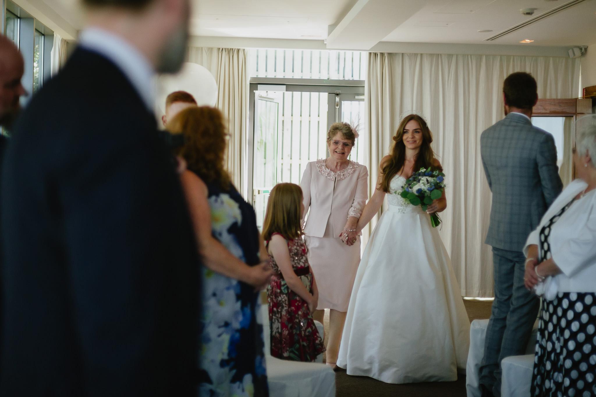 Cliff House Hotel Wedding Photographer Ireland-53.jpg