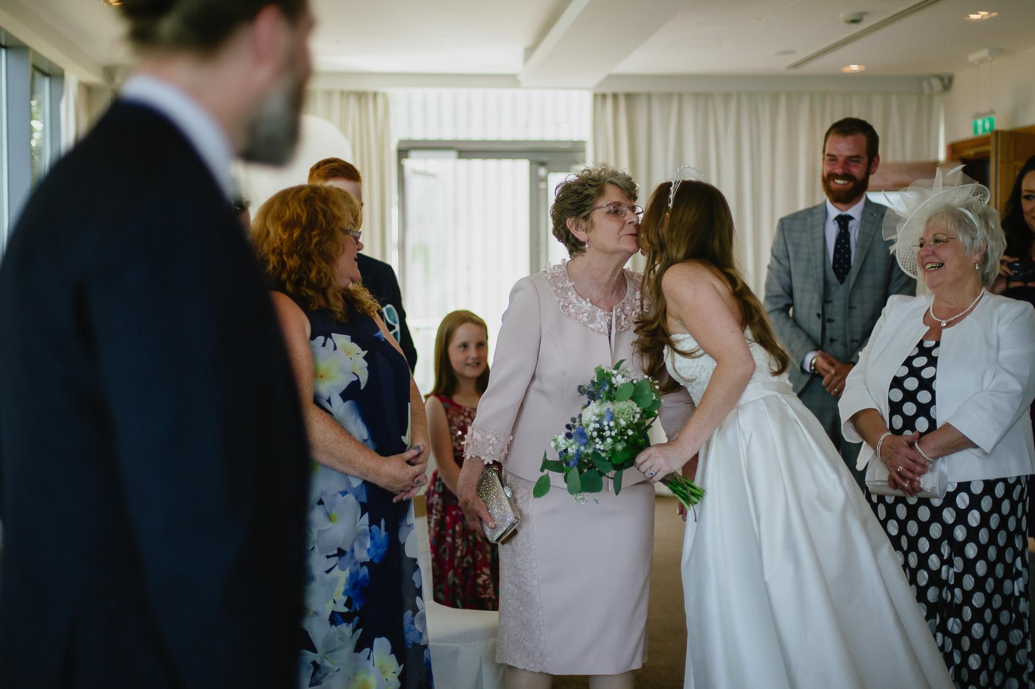 Cliff House Hotel Wedding Photographer Ireland-55.jpg