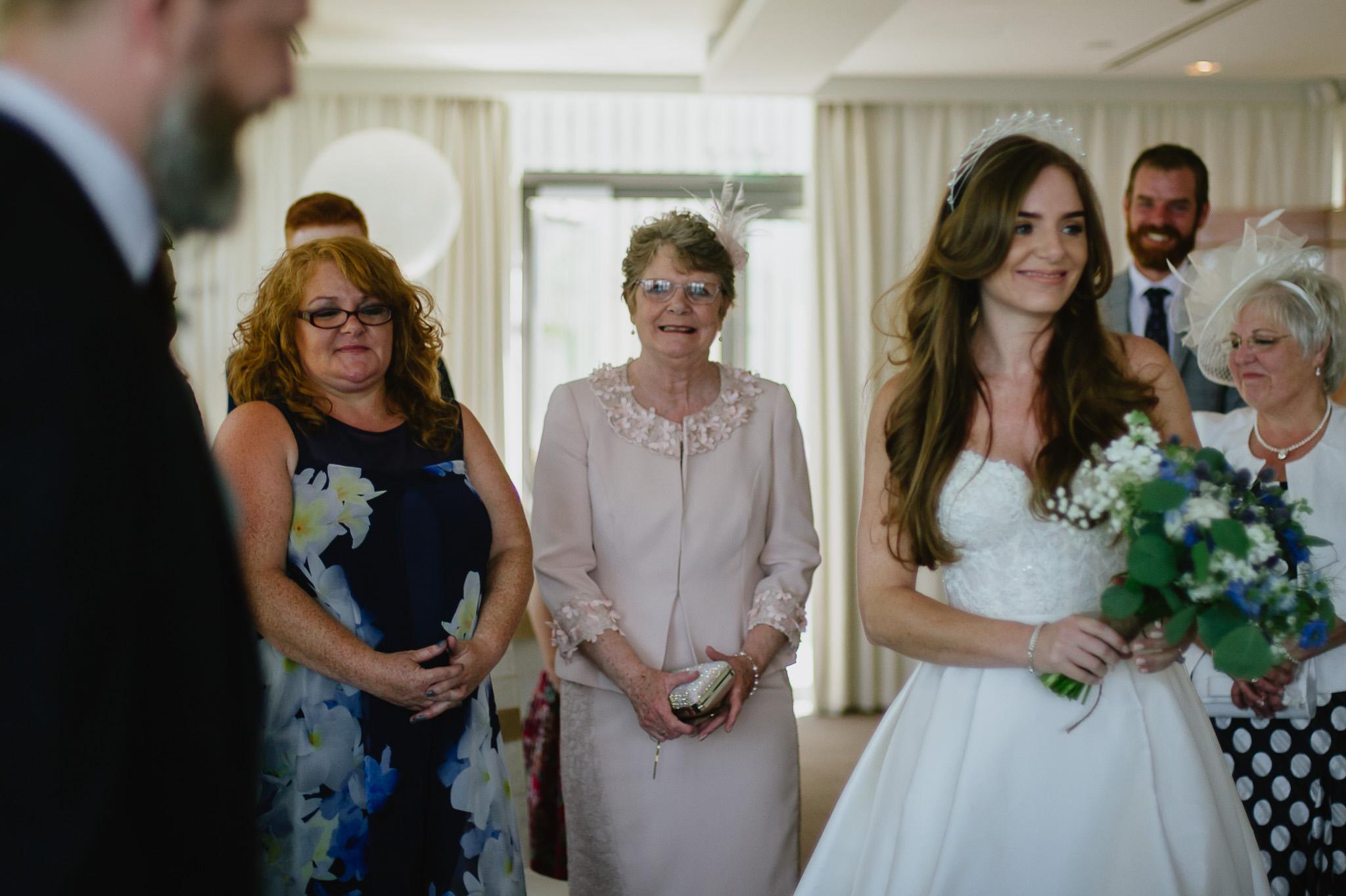 Cliff House Hotel Wedding Photographer Ireland-56.jpg