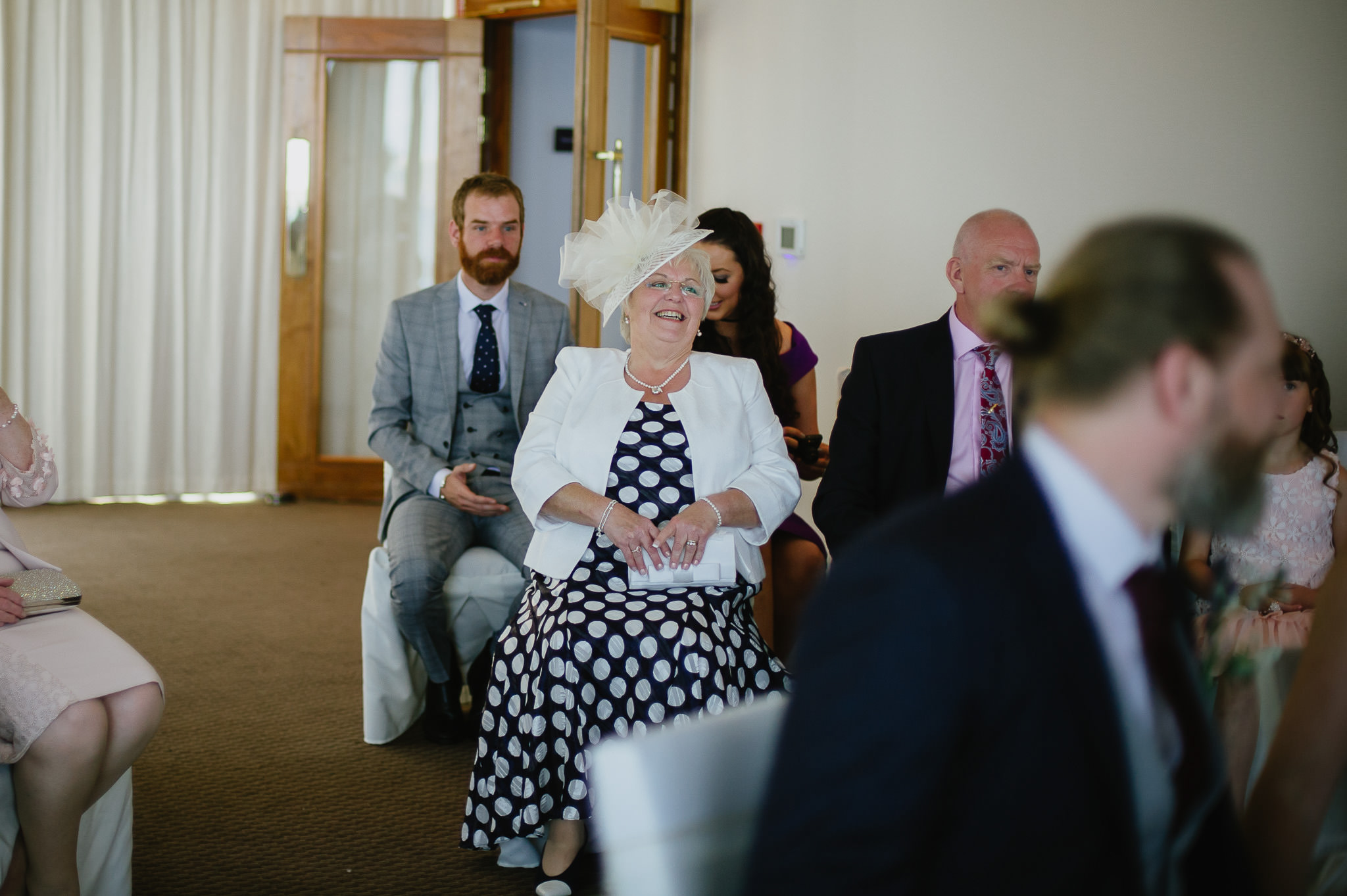 Cliff House Hotel Wedding Photographer Ireland-57.jpg