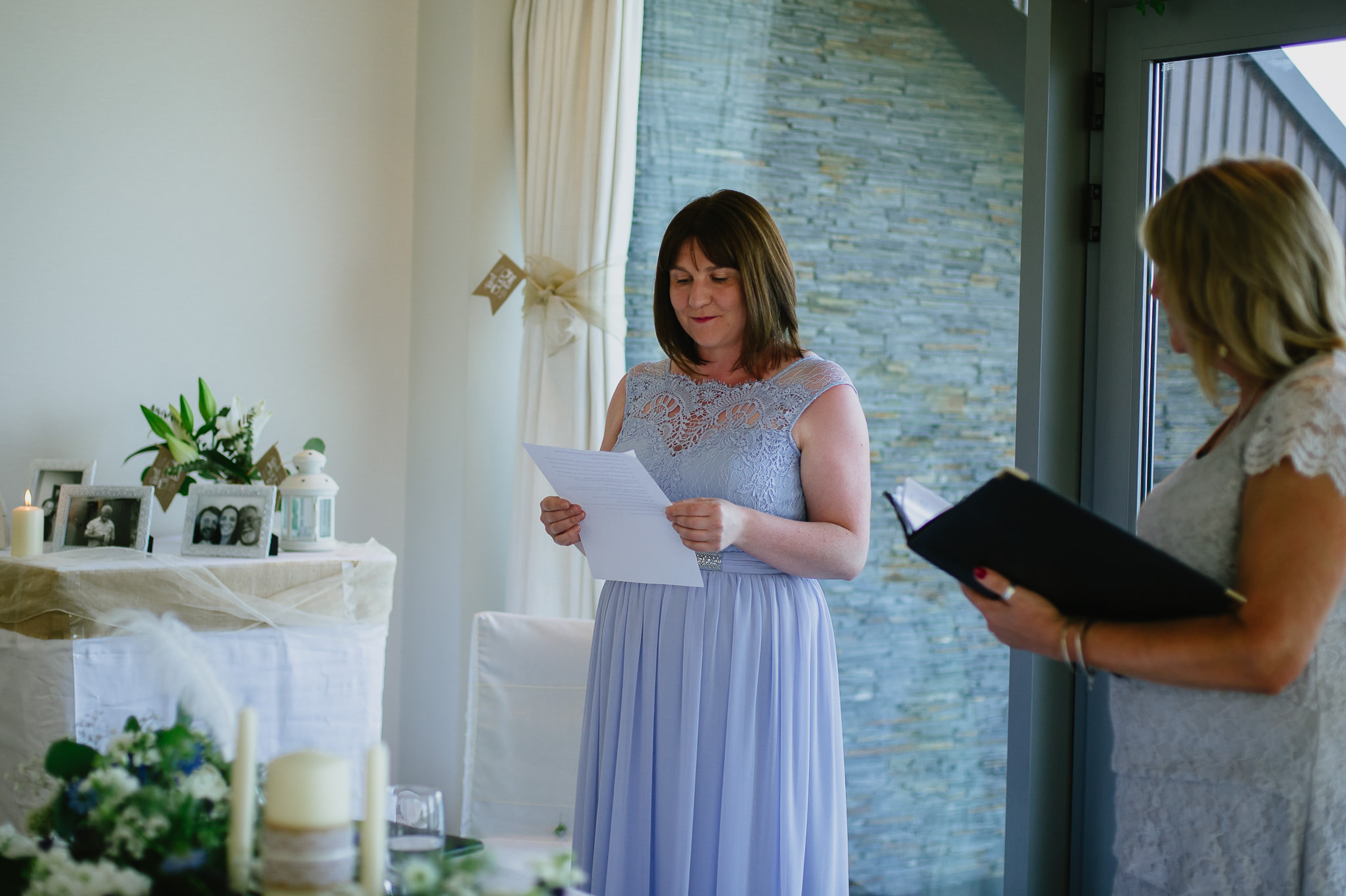 Cliff House Hotel Wedding Photographer Ireland-62.jpg