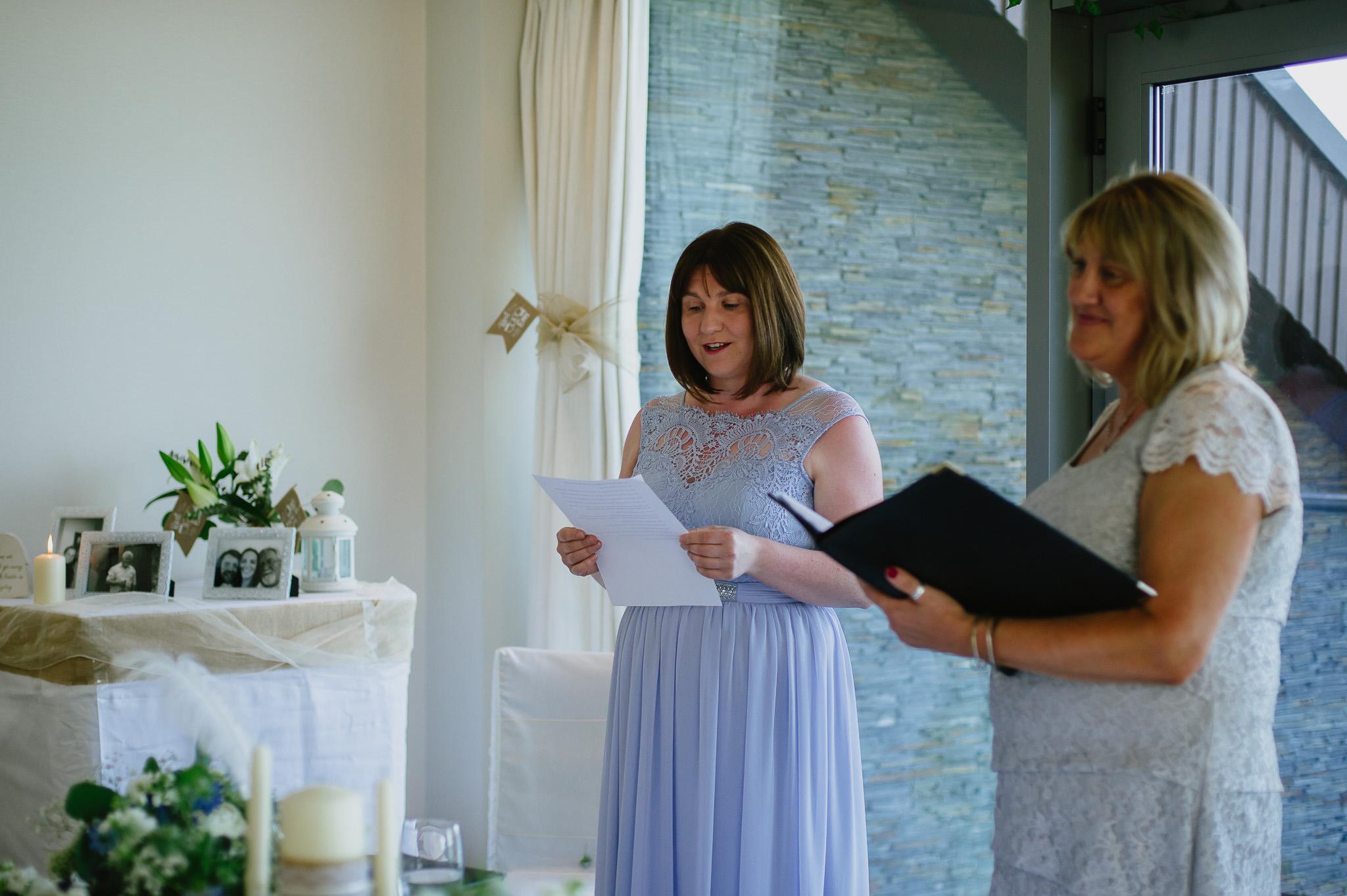 Cliff House Hotel Wedding Photographer Ireland-63.jpg