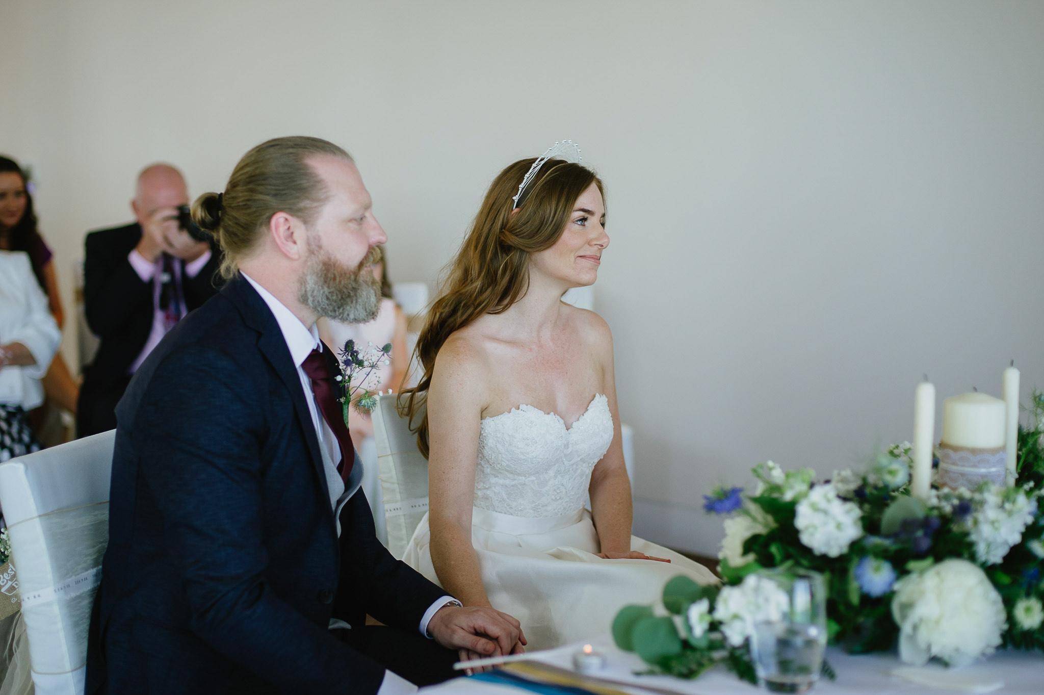 Cliff House Hotel Wedding Photographer Ireland-64.jpg