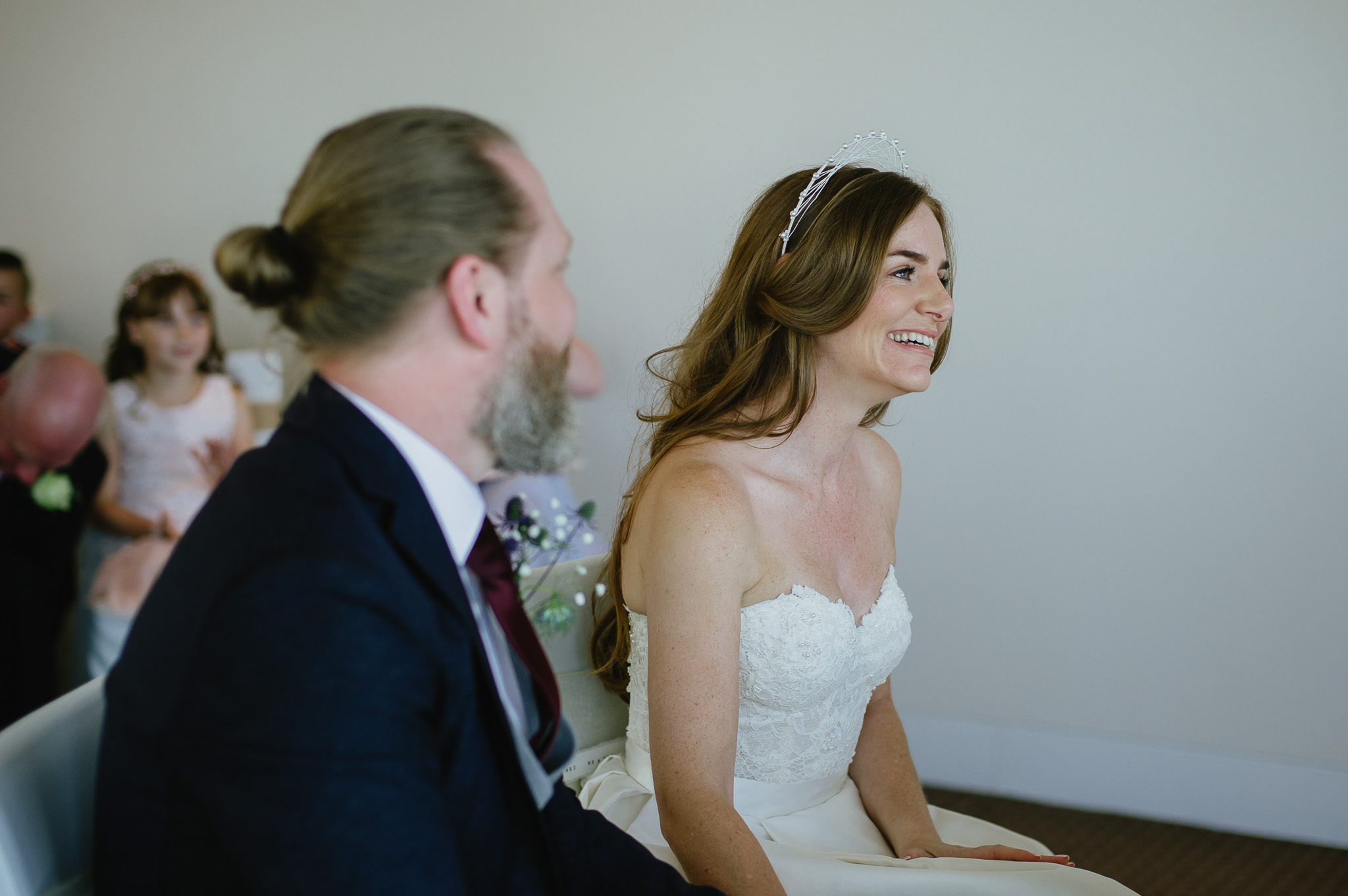 Cliff House Hotel Wedding Photographer Ireland-73.jpg