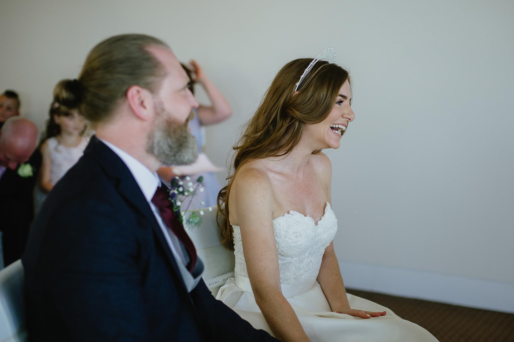 Cliff House Hotel Wedding Photographer Ireland-74.jpg