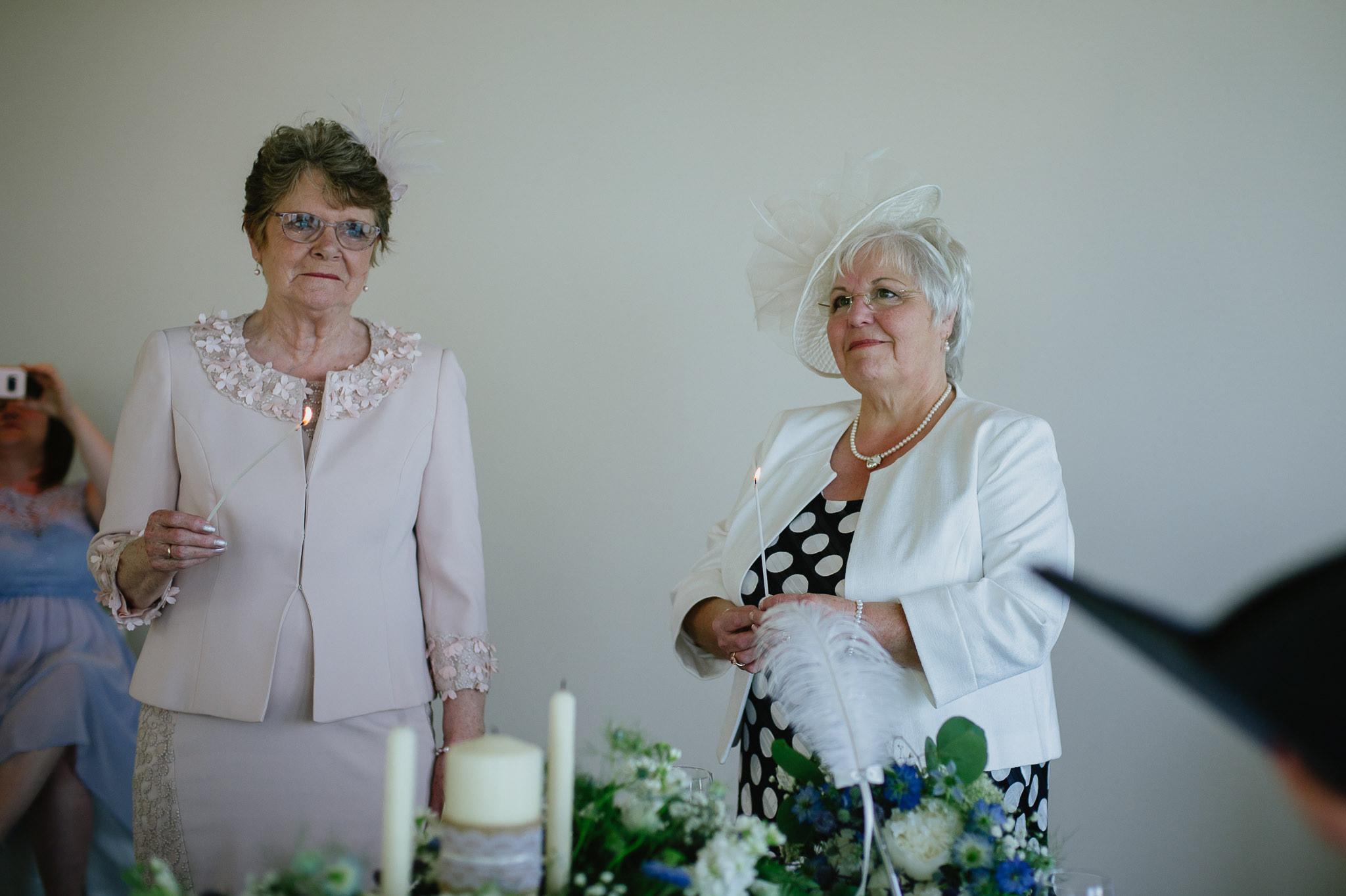 Cliff House Hotel Wedding Photographer Ireland-76.jpg