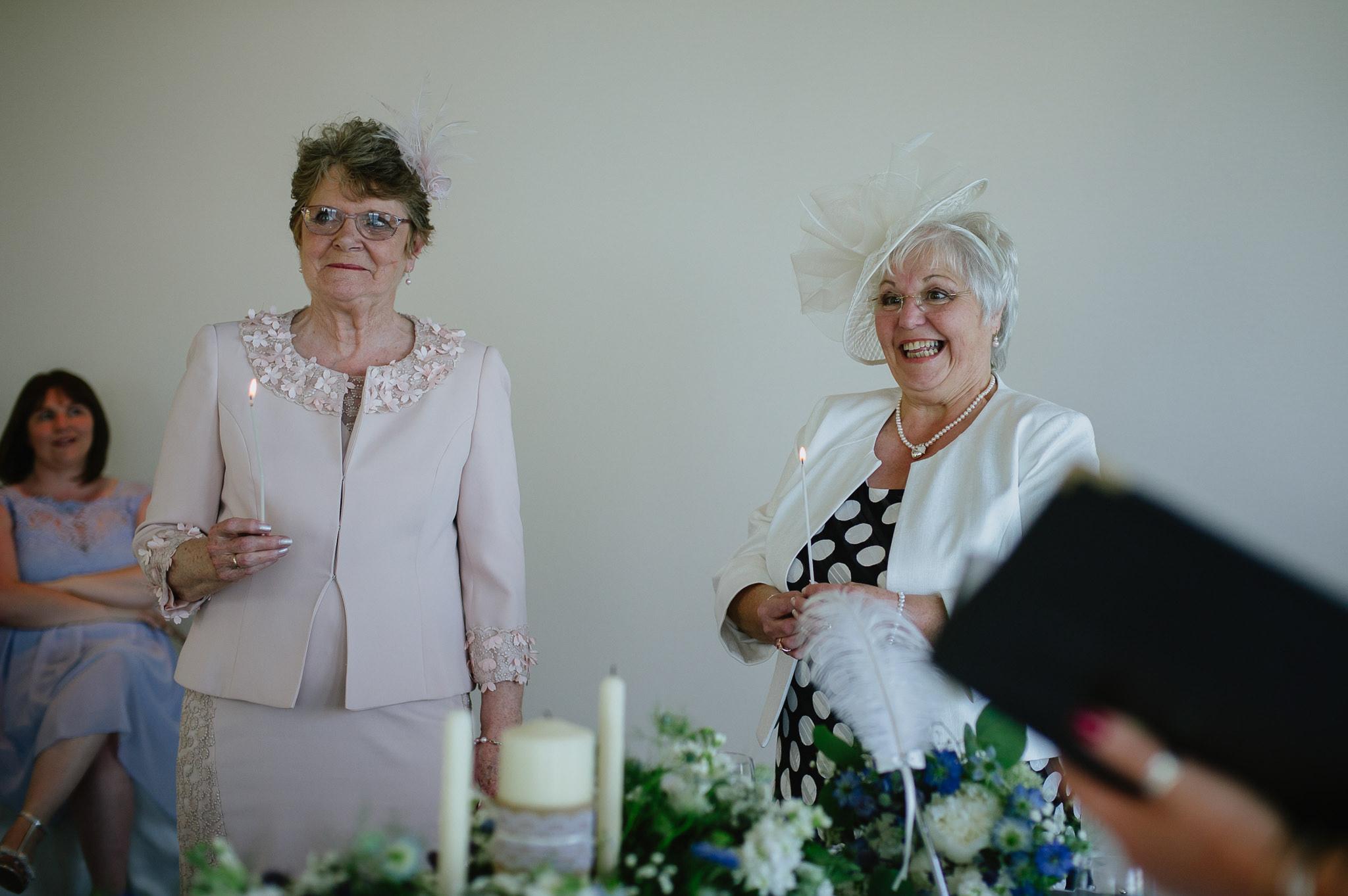 Cliff House Hotel Wedding Photographer Ireland-77.jpg