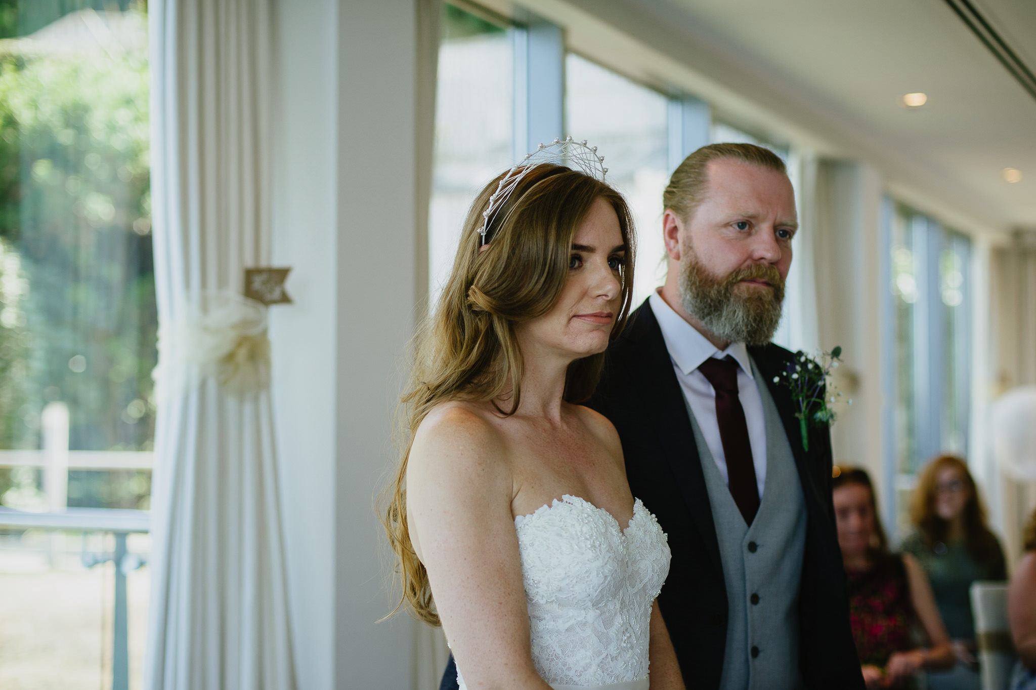 Cliff House Hotel Wedding Photographer Ireland-78.jpg