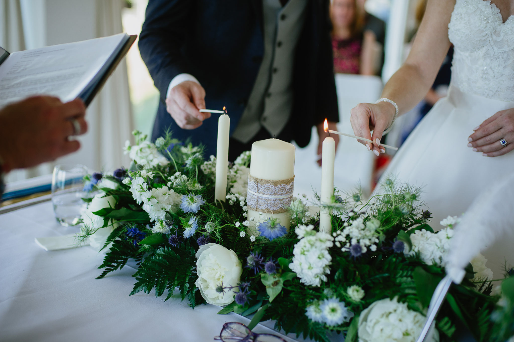 Cliff House Hotel Wedding Photographer Ireland-79.jpg