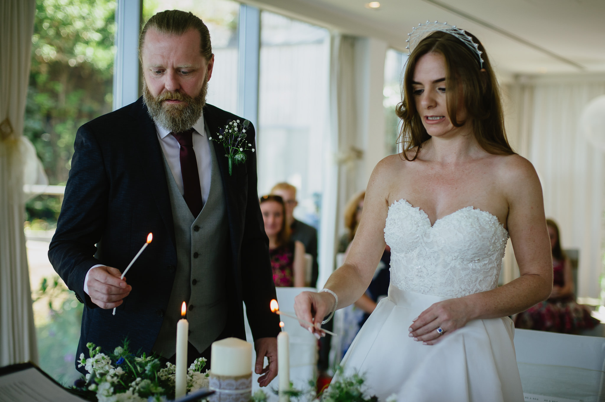 Cliff House Hotel Wedding Photographer Ireland-80.jpg