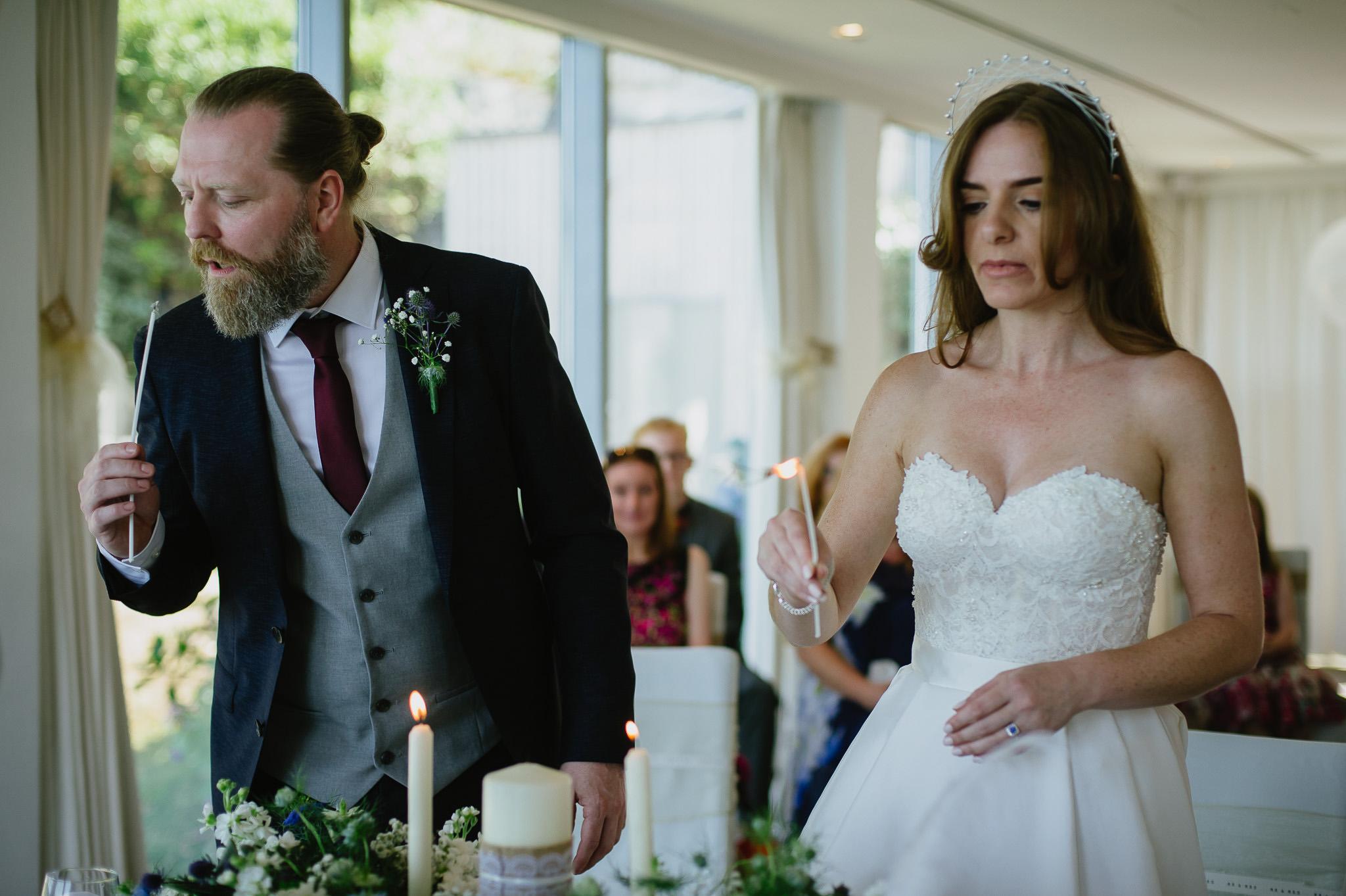 Cliff House Hotel Wedding Photographer Ireland-81.jpg