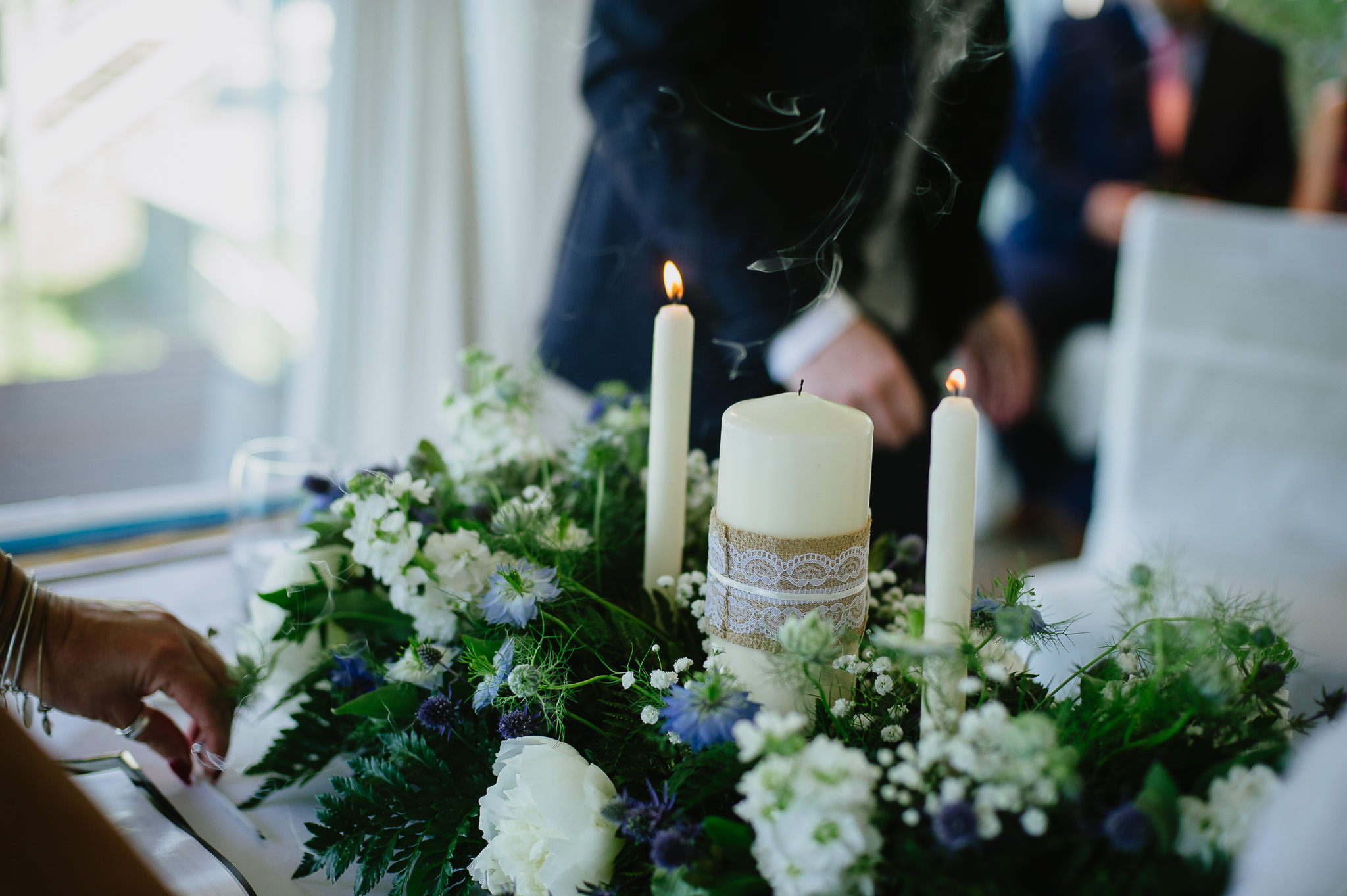 Cliff House Hotel Wedding Photographer Ireland-82.jpg