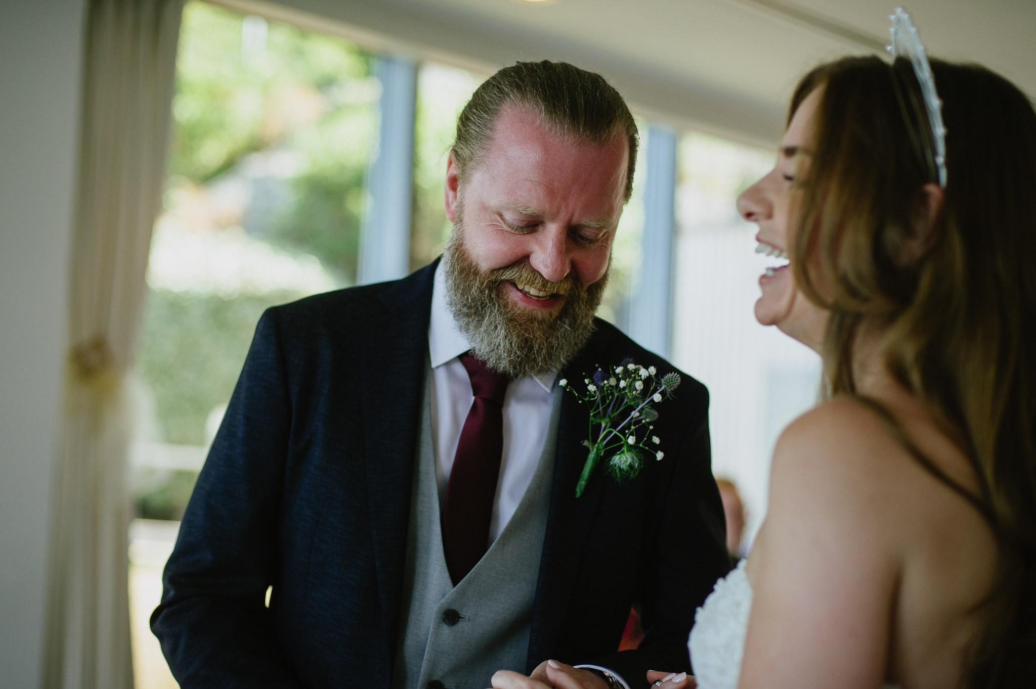 Cliff House Hotel Wedding Photographer Ireland-88.jpg