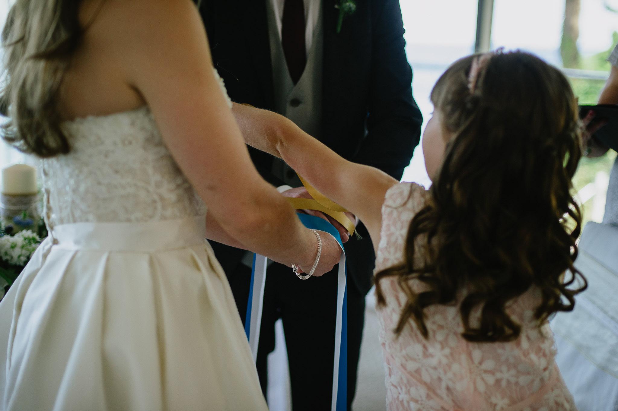 Cliff House Hotel Wedding Photographer Ireland-92.jpg