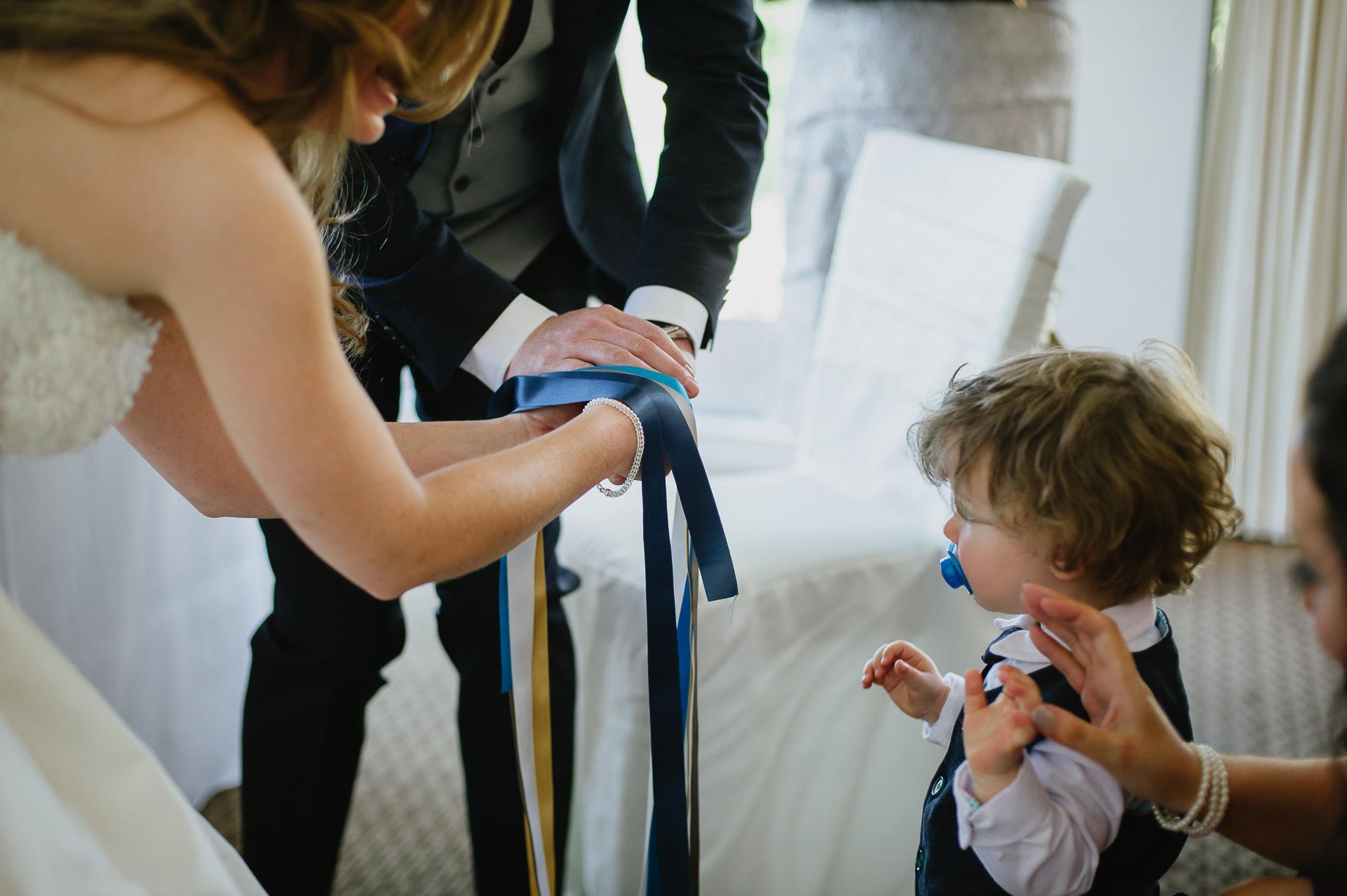 Cliff House Hotel Wedding Photographer Ireland-96.jpg