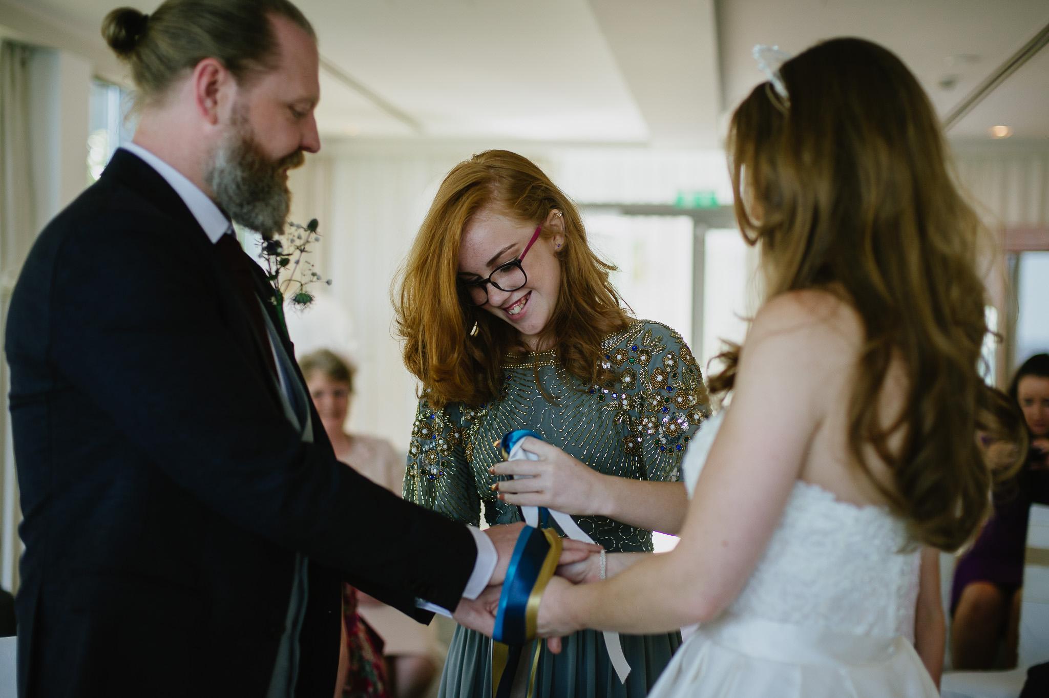 Cliff House Hotel Wedding Photographer Ireland-99.jpg