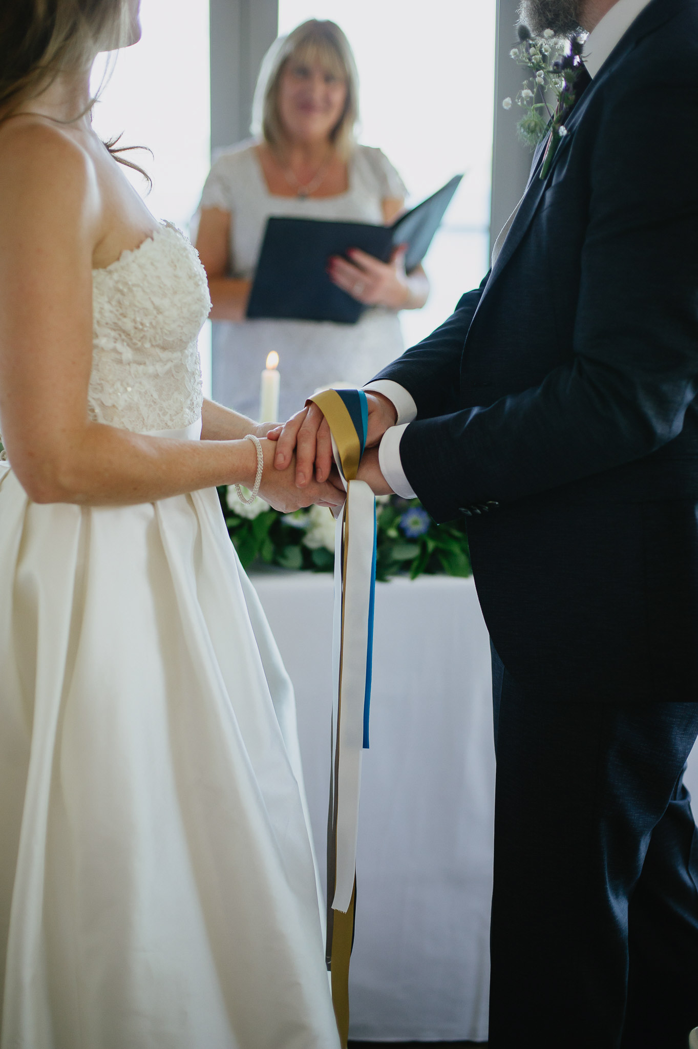 Cliff House Hotel Wedding Photographer Ireland-100.jpg