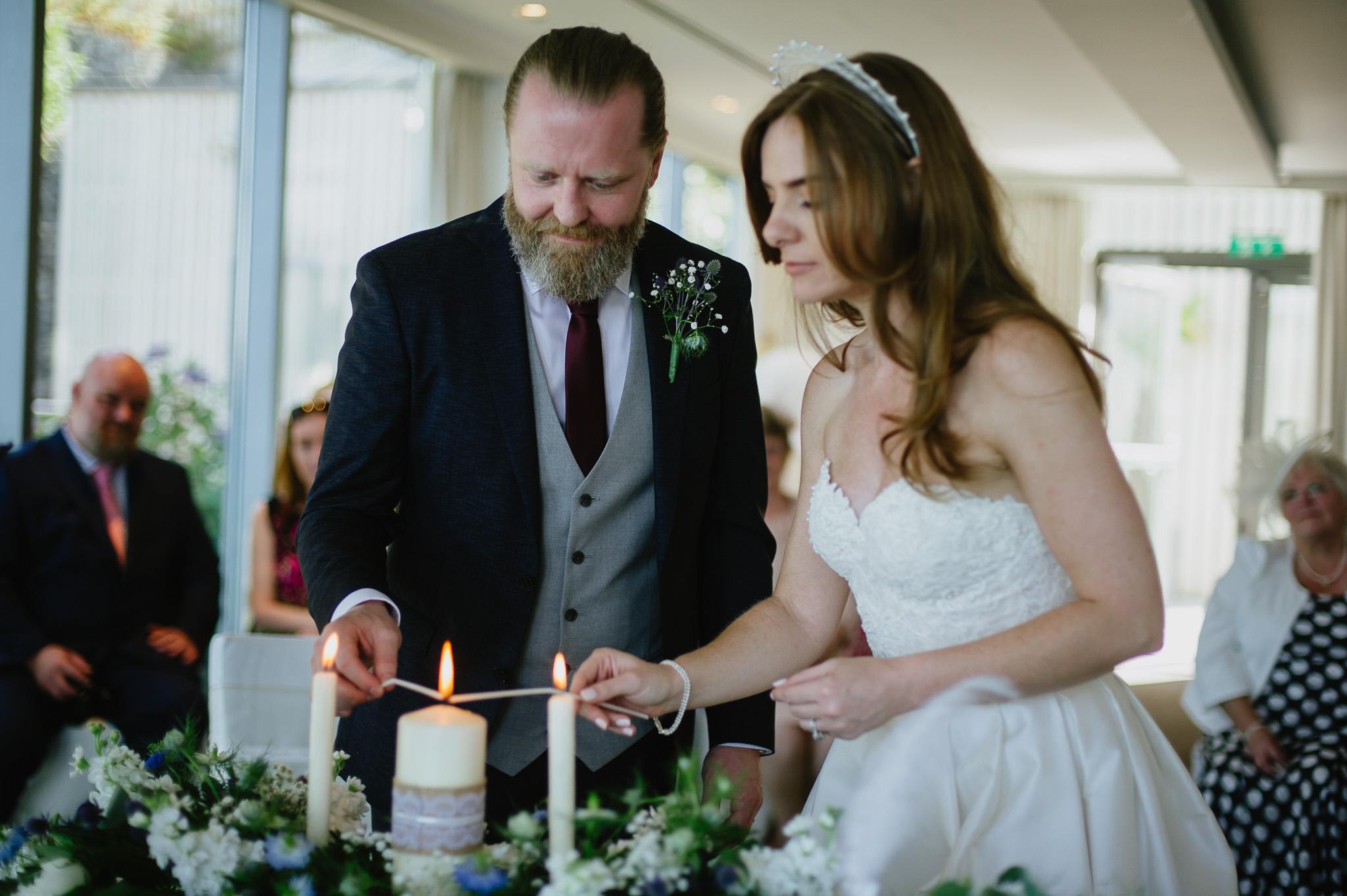 Cliff House Hotel Wedding Photographer Ireland-103.jpg