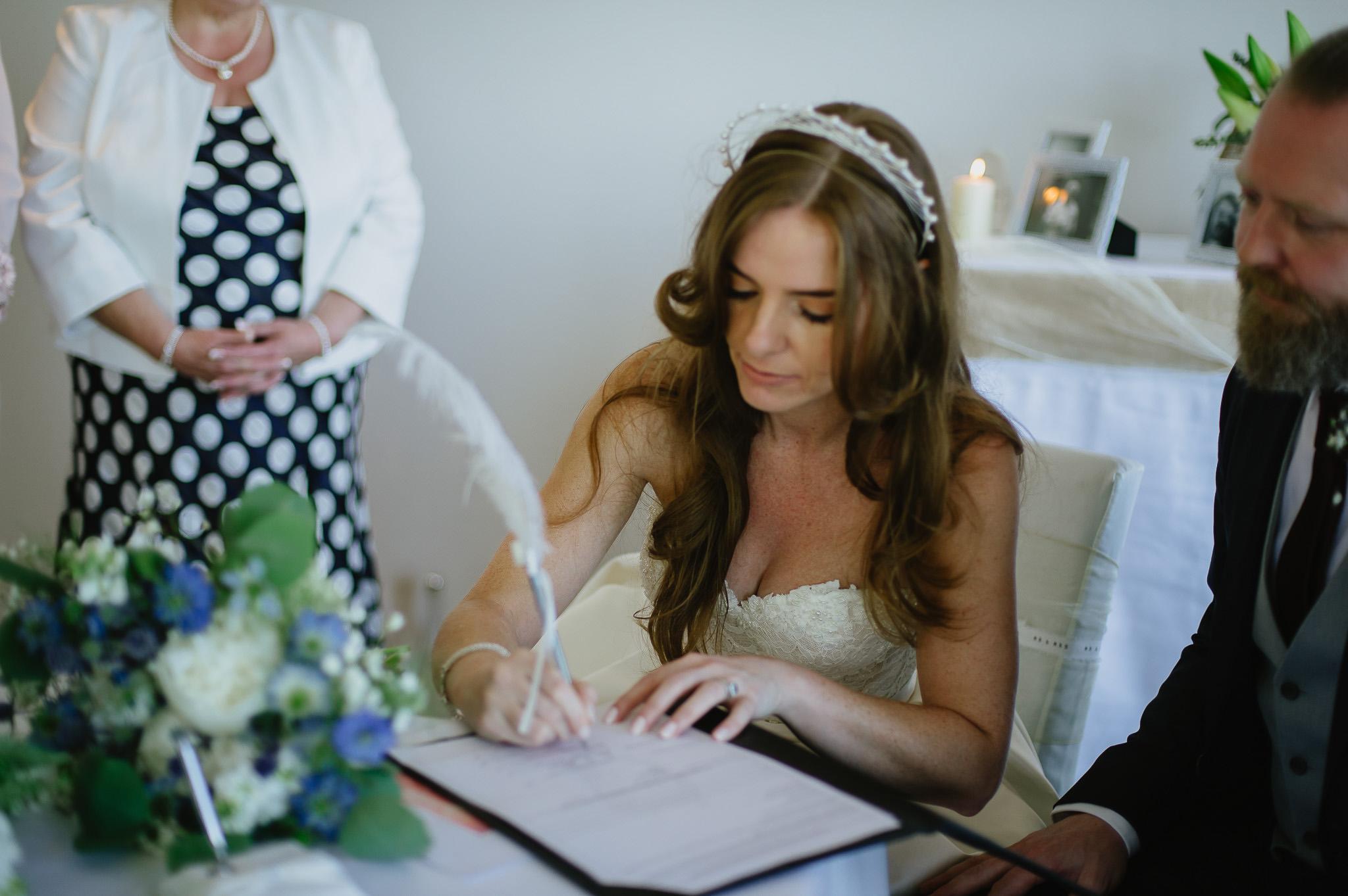 Cliff House Hotel Wedding Photographer Ireland-106.jpg