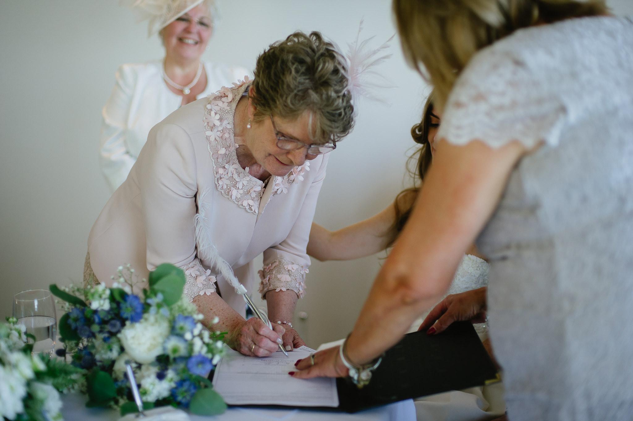 Cliff House Hotel Wedding Photographer Ireland-107.jpg