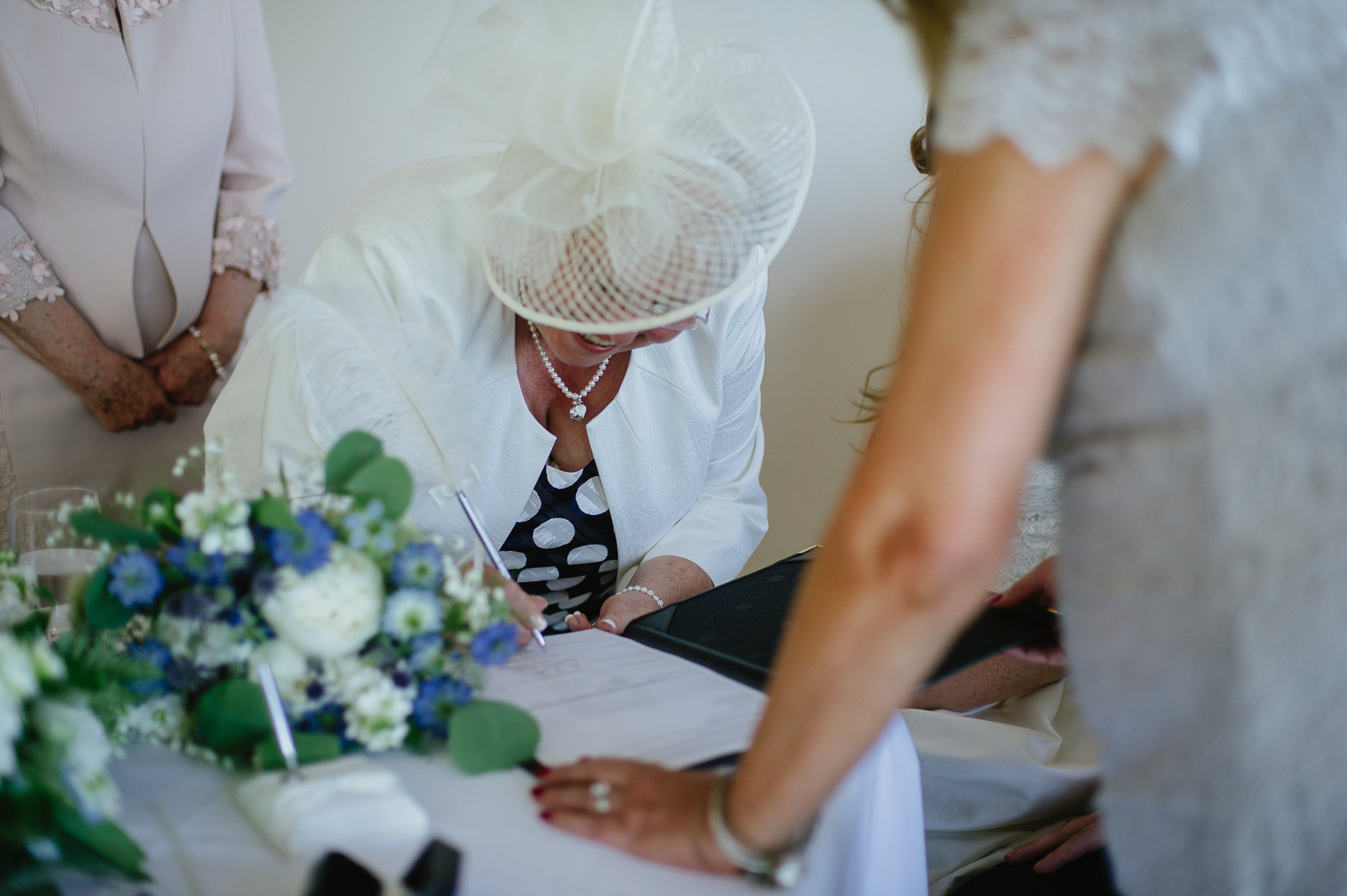 Cliff House Hotel Wedding Photographer Ireland-108.jpg