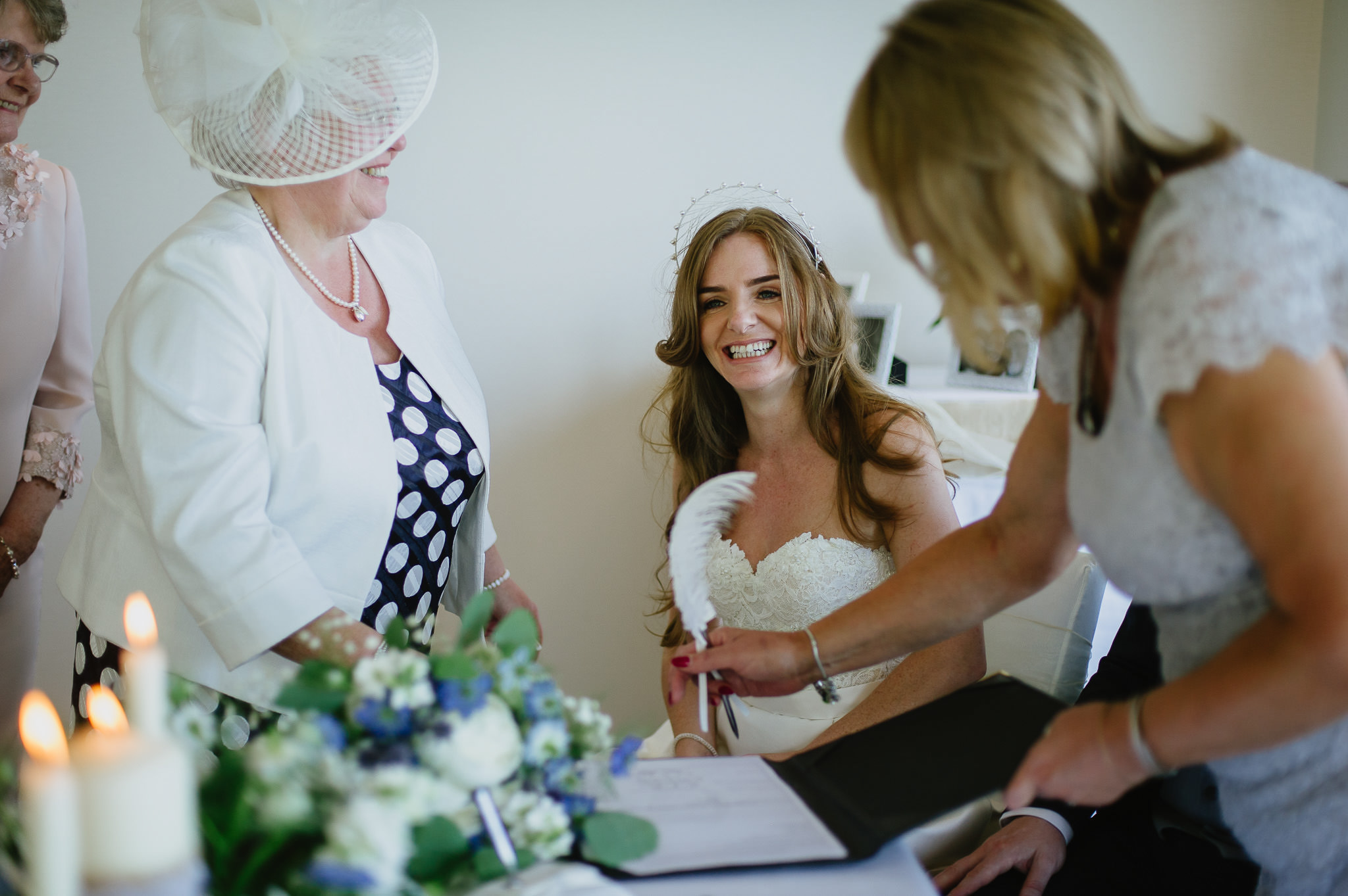 Cliff House Hotel Wedding Photographer Ireland-110.jpg