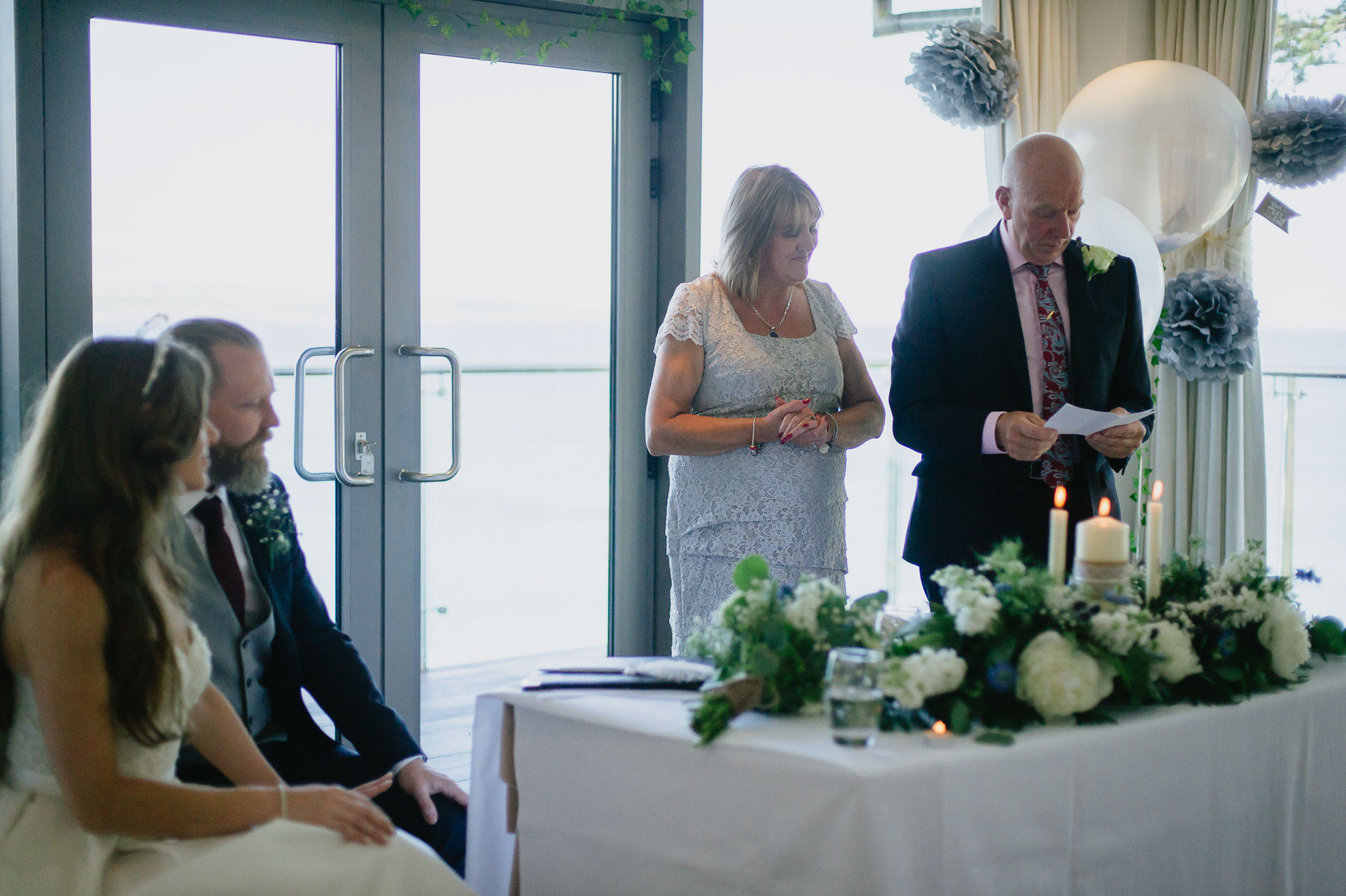 Cliff House Hotel Wedding Photographer Ireland-115.jpg