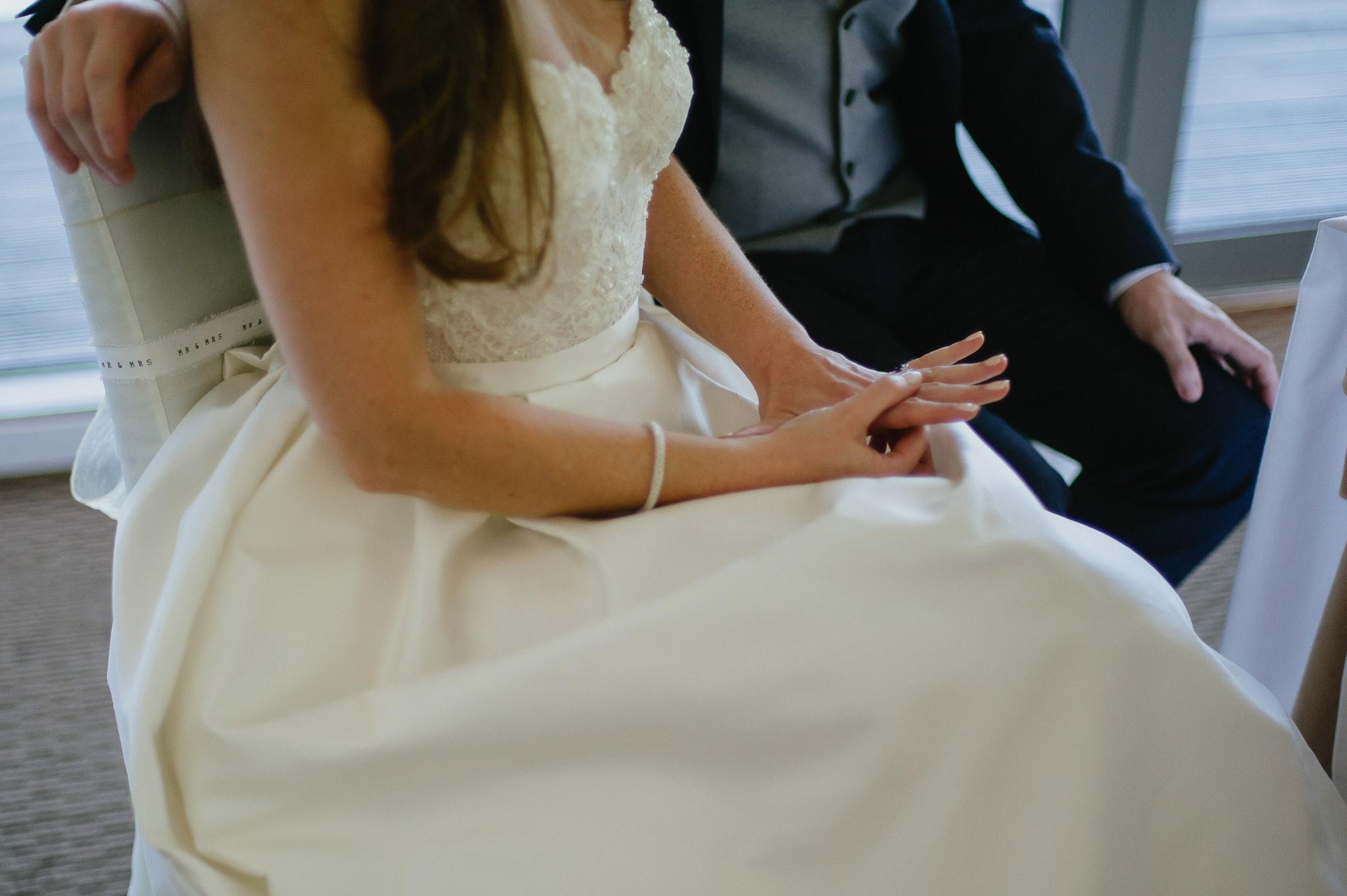 Cliff House Hotel Wedding Photographer Ireland-116.jpg