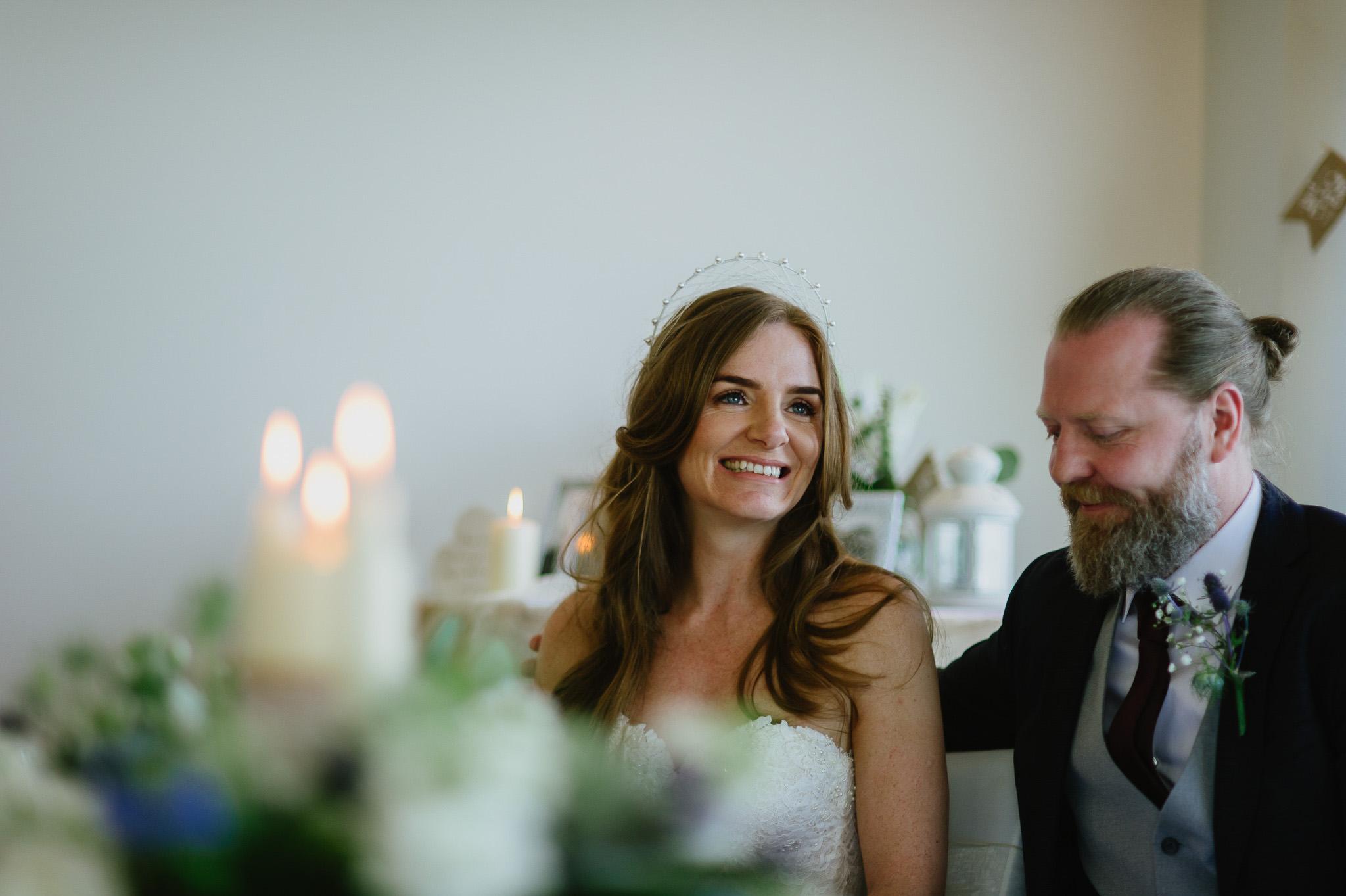 Cliff House Hotel Wedding Photographer Ireland-119.jpg