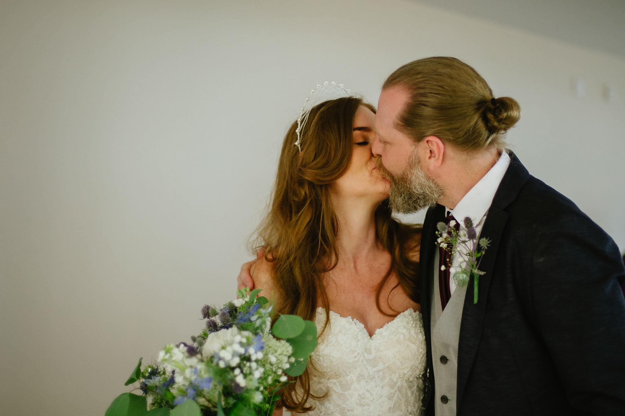 Cliff House Hotel Wedding Photographer Ireland-125.jpg