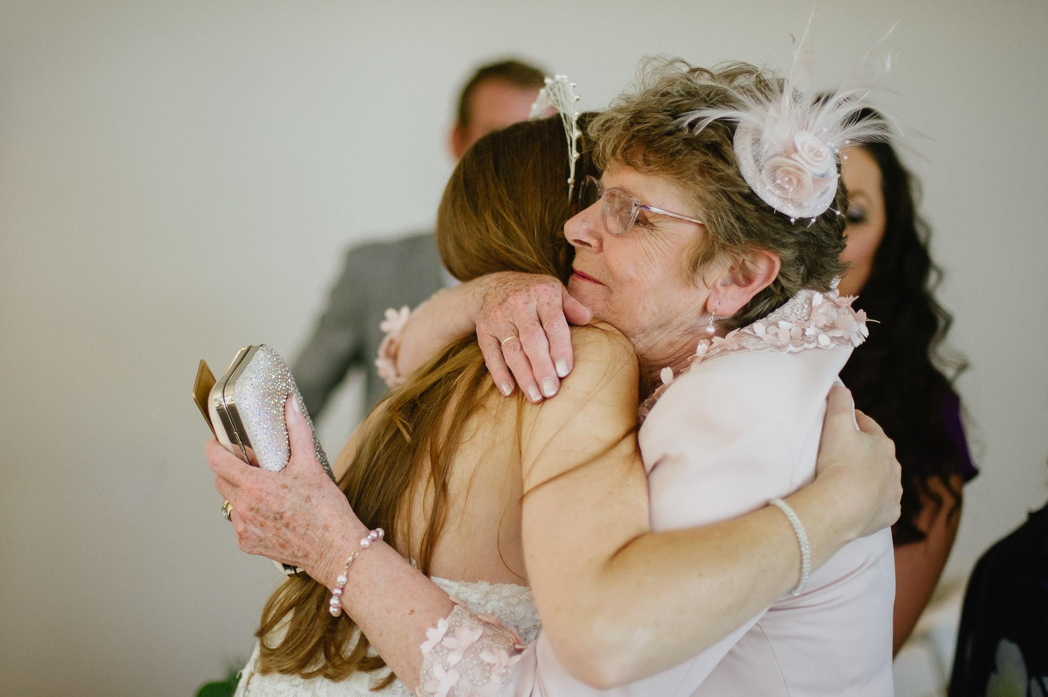 Cliff House Hotel Wedding Photographer Ireland-128.jpg