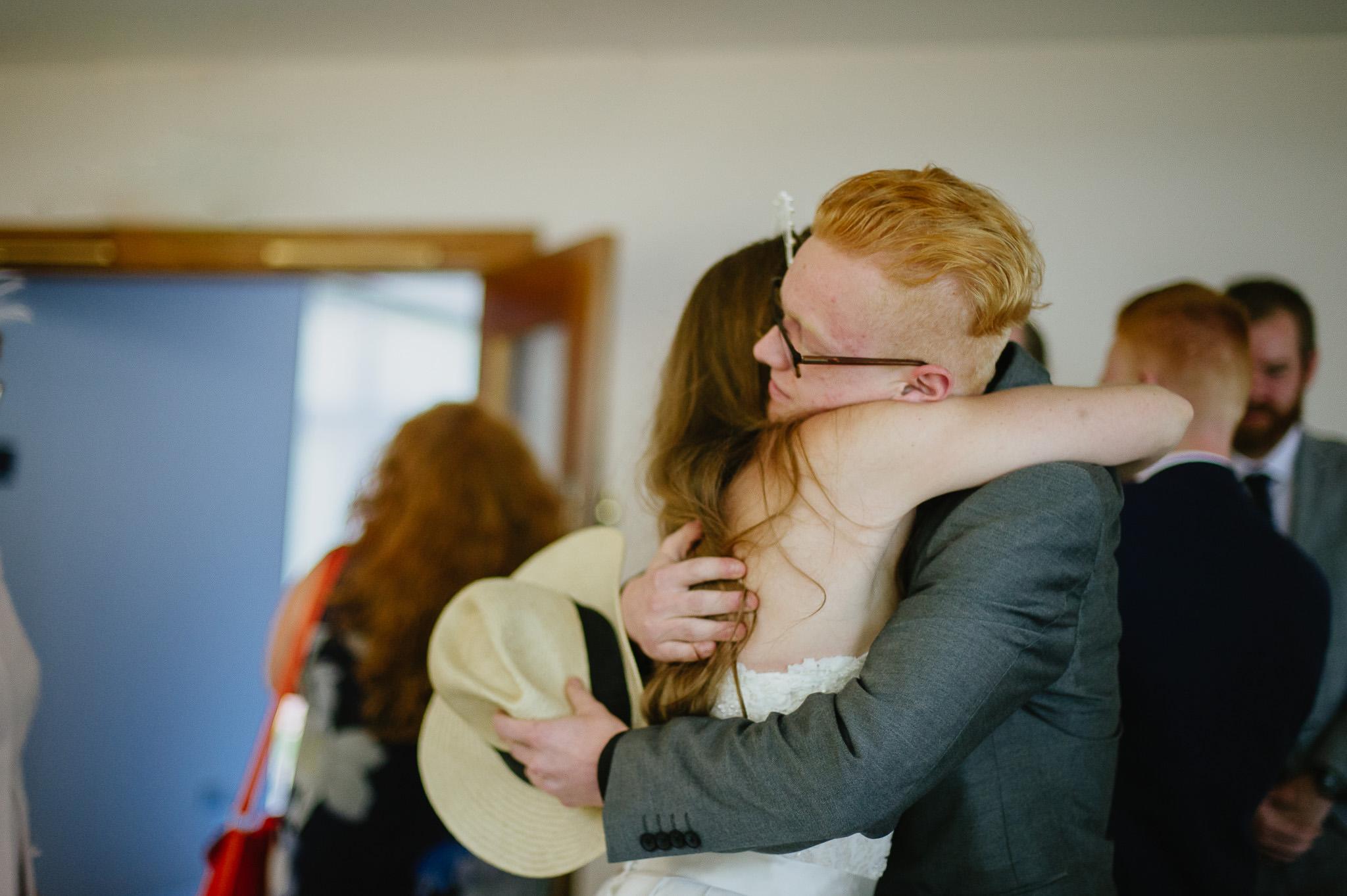 Cliff House Hotel Wedding Photographer Ireland-130.jpg