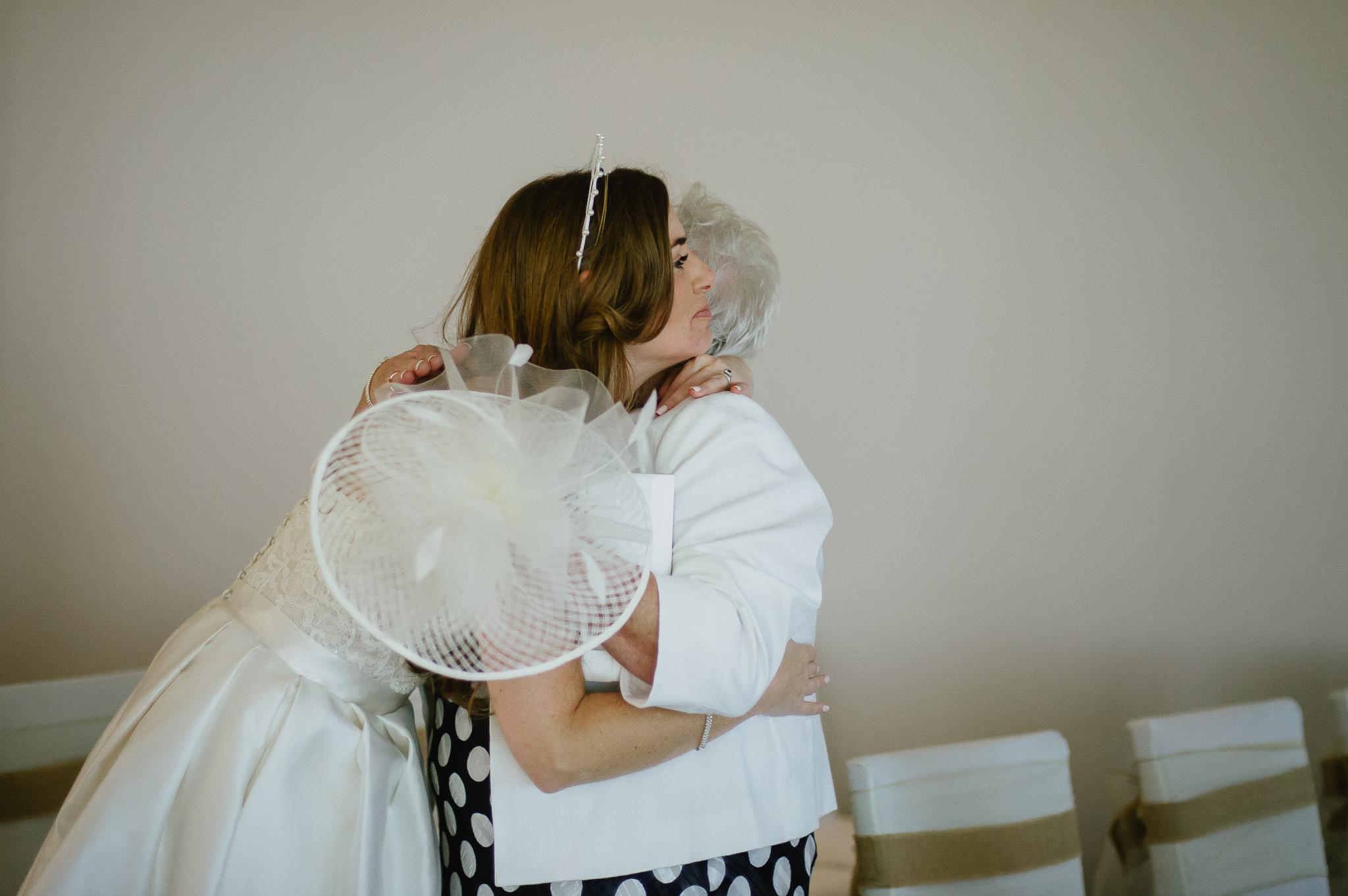 Cliff House Hotel Wedding Photographer Ireland-132.jpg
