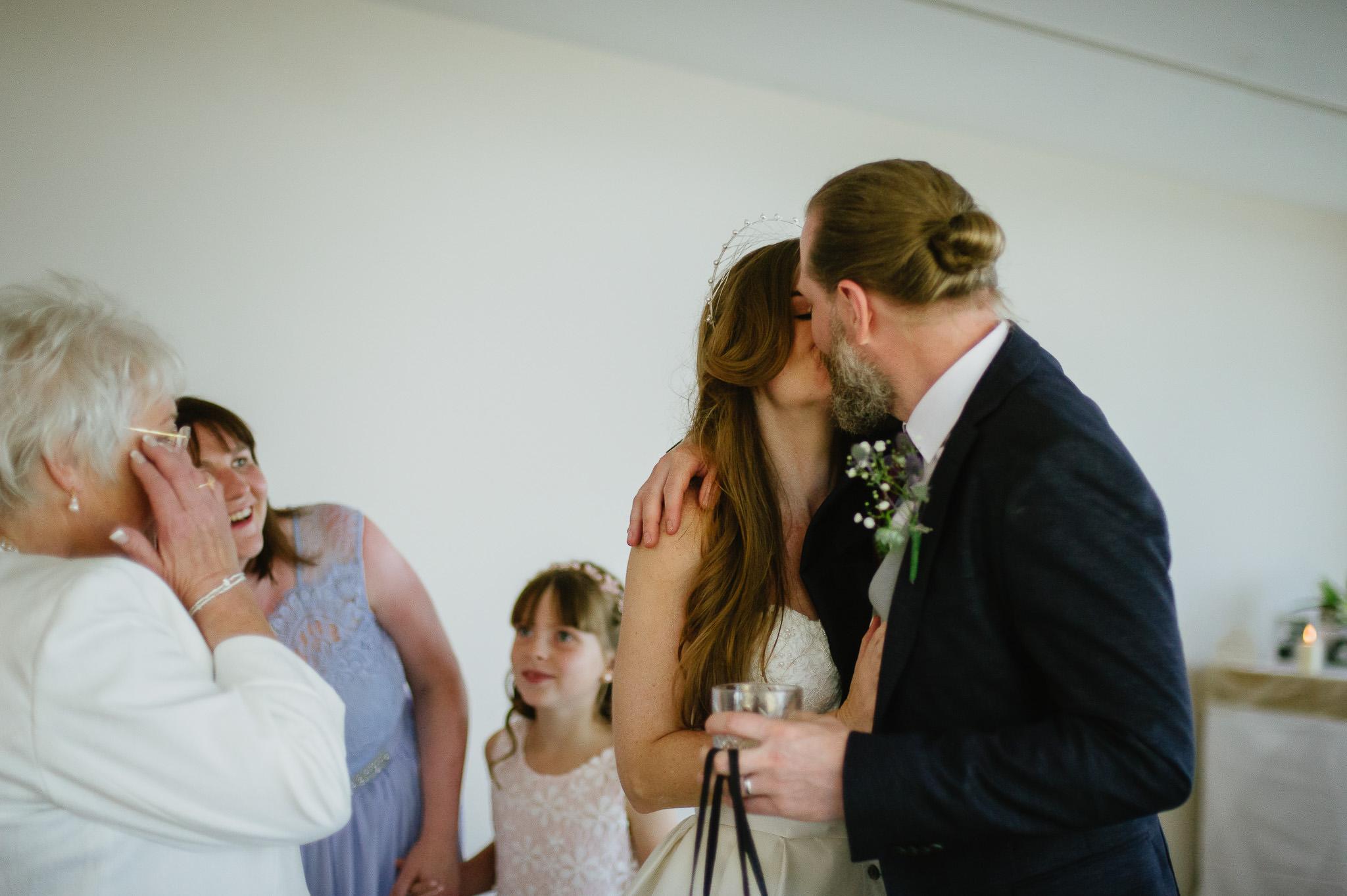 Cliff House Hotel Wedding Photographer Ireland-137.jpg