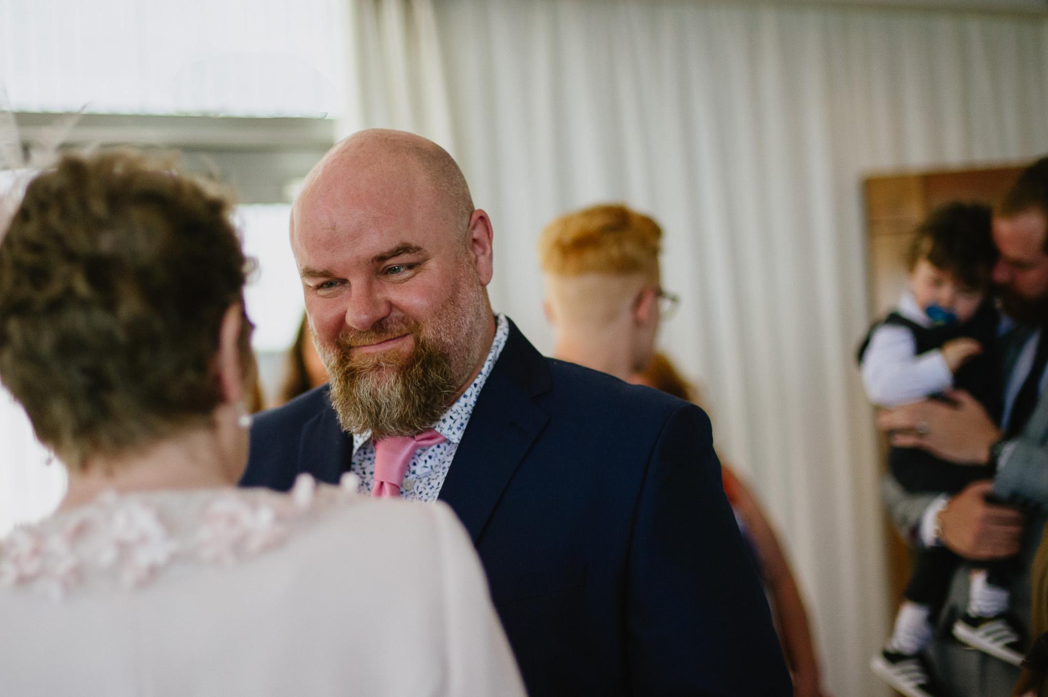 Cliff House Hotel Wedding Photographer Ireland-140.jpg