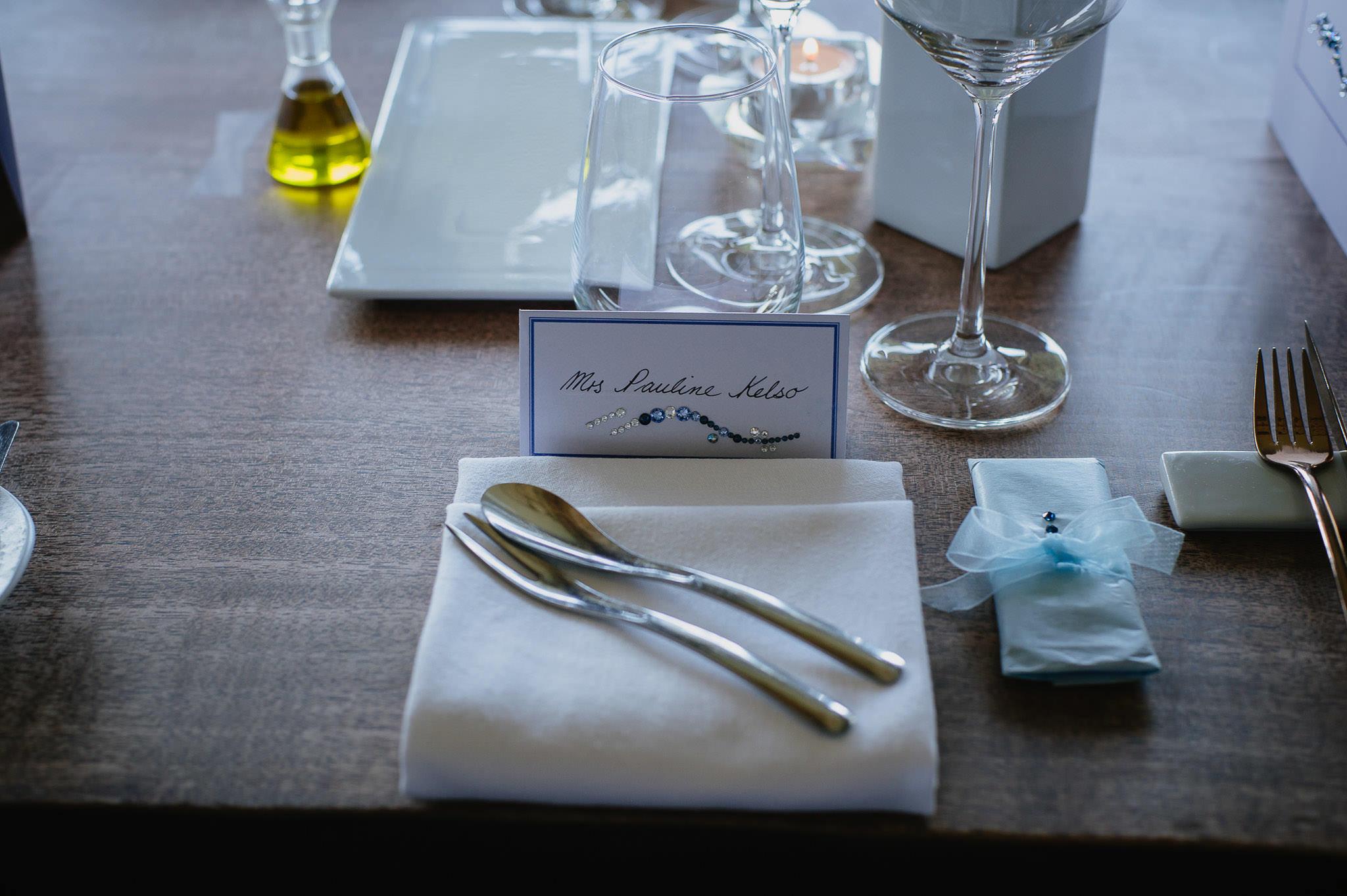 Cliff House Hotel Wedding Photographer Ireland-145.jpg