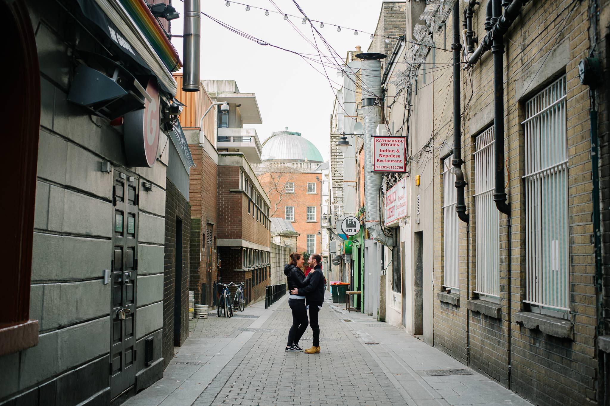 DublinCityEngagementPhotographyIreland-1.jpg
