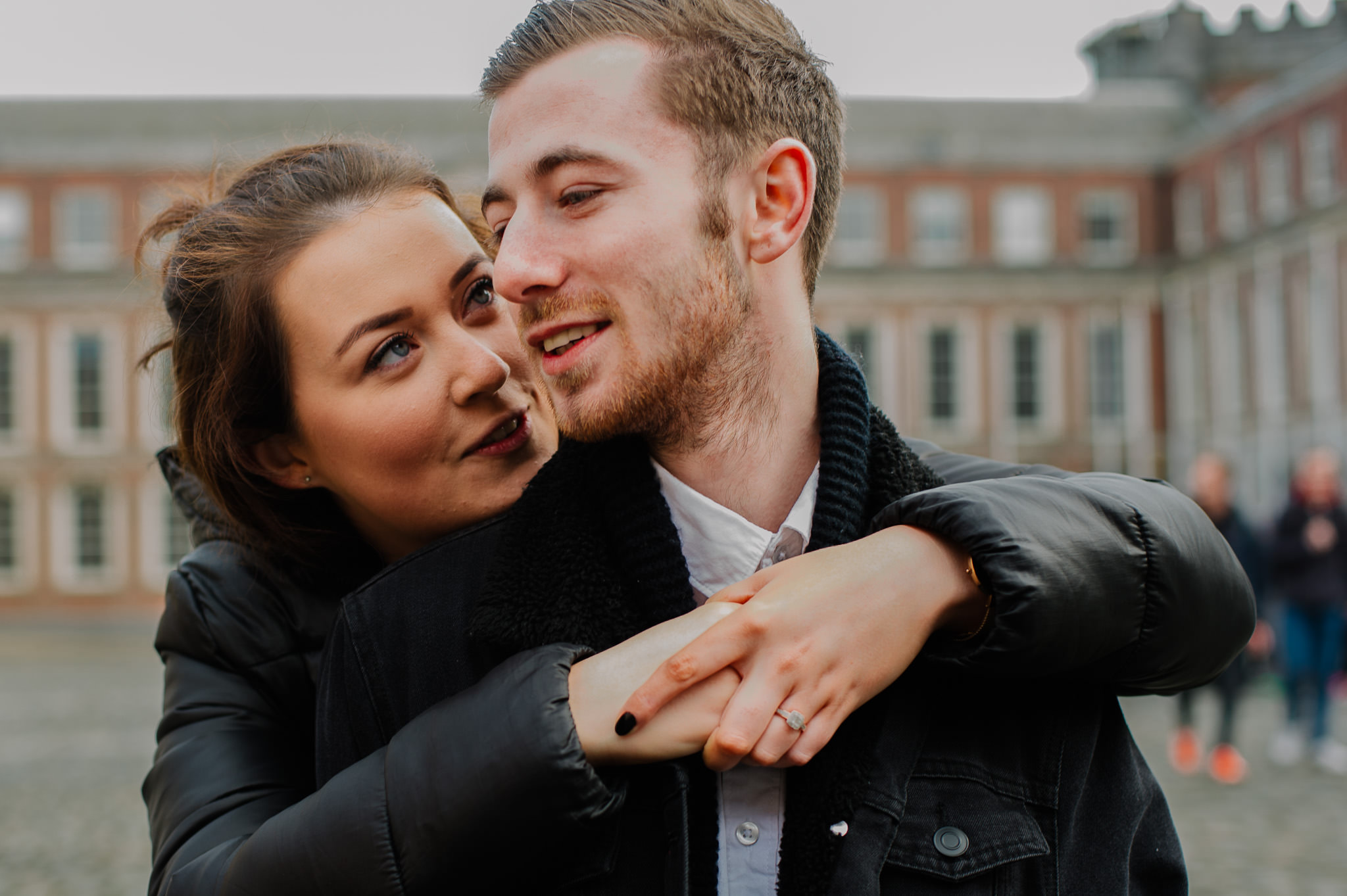 DublinCityEngagementPhotographyIreland-65.jpg
