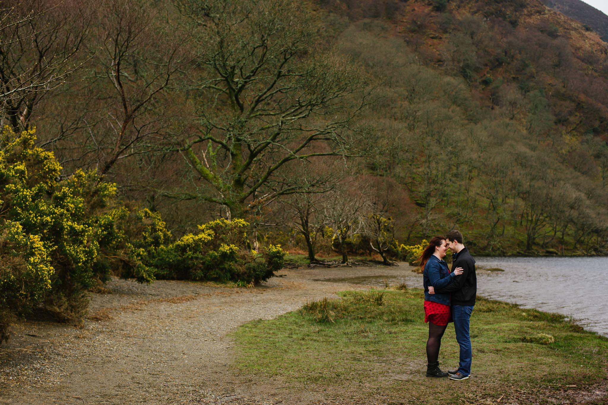 GlendaloughEngagementPhotographyIreland-1.jpg